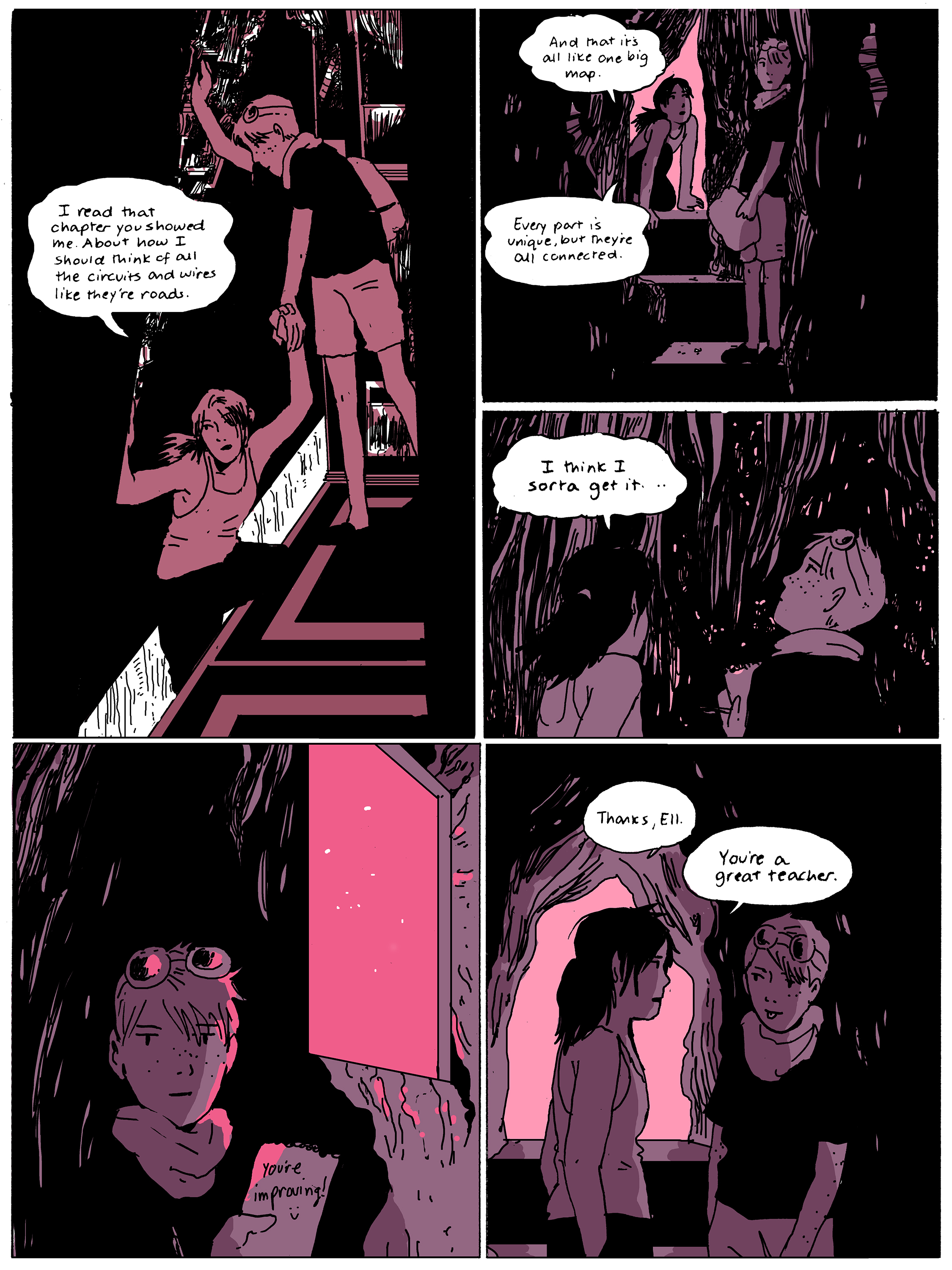 chapter07_page03.jpg