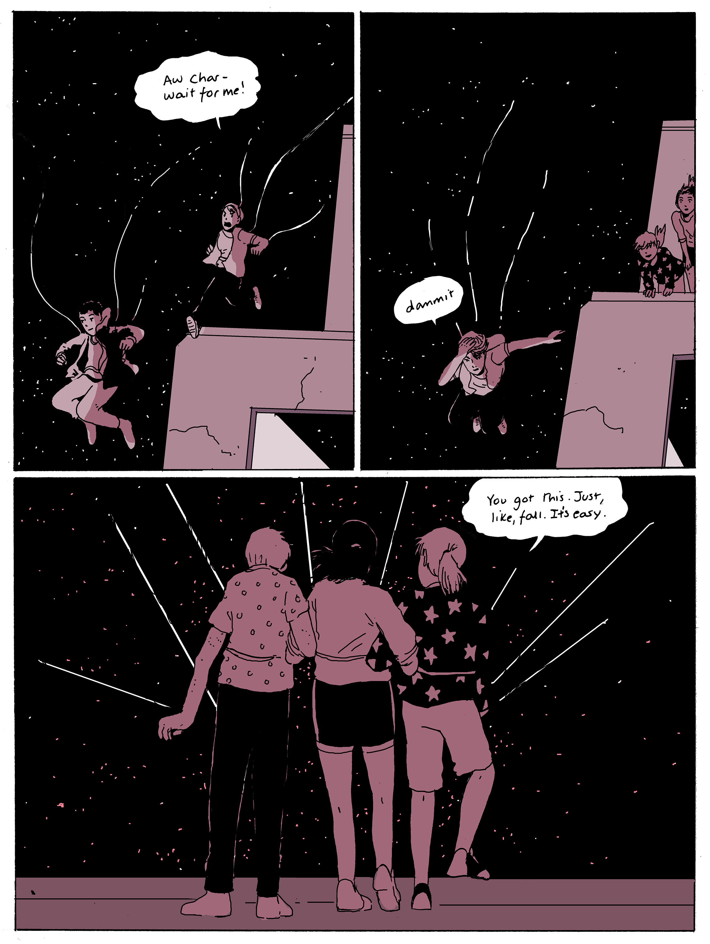 chapter07_page11.jpg