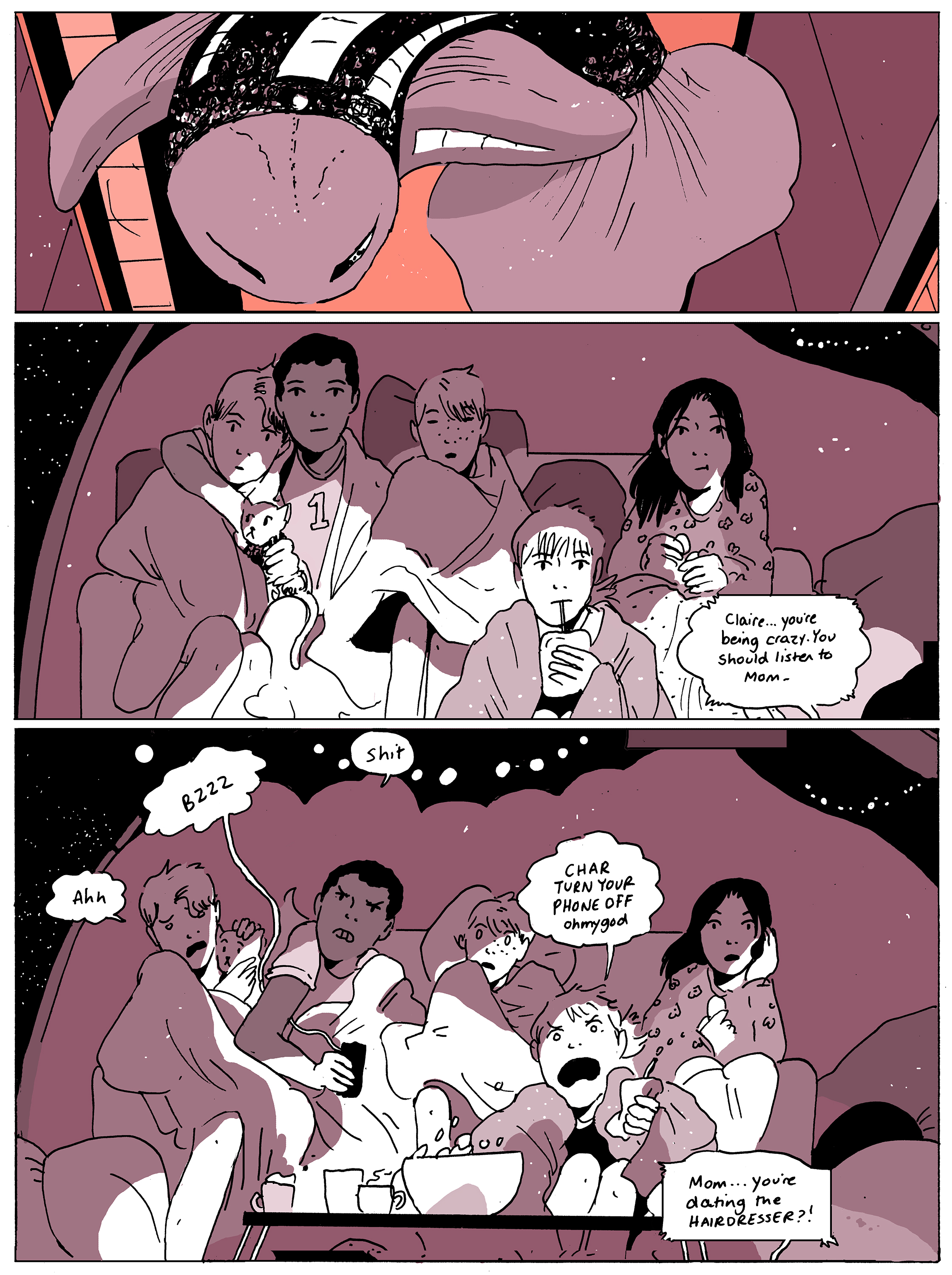 chapter07_page13.jpg