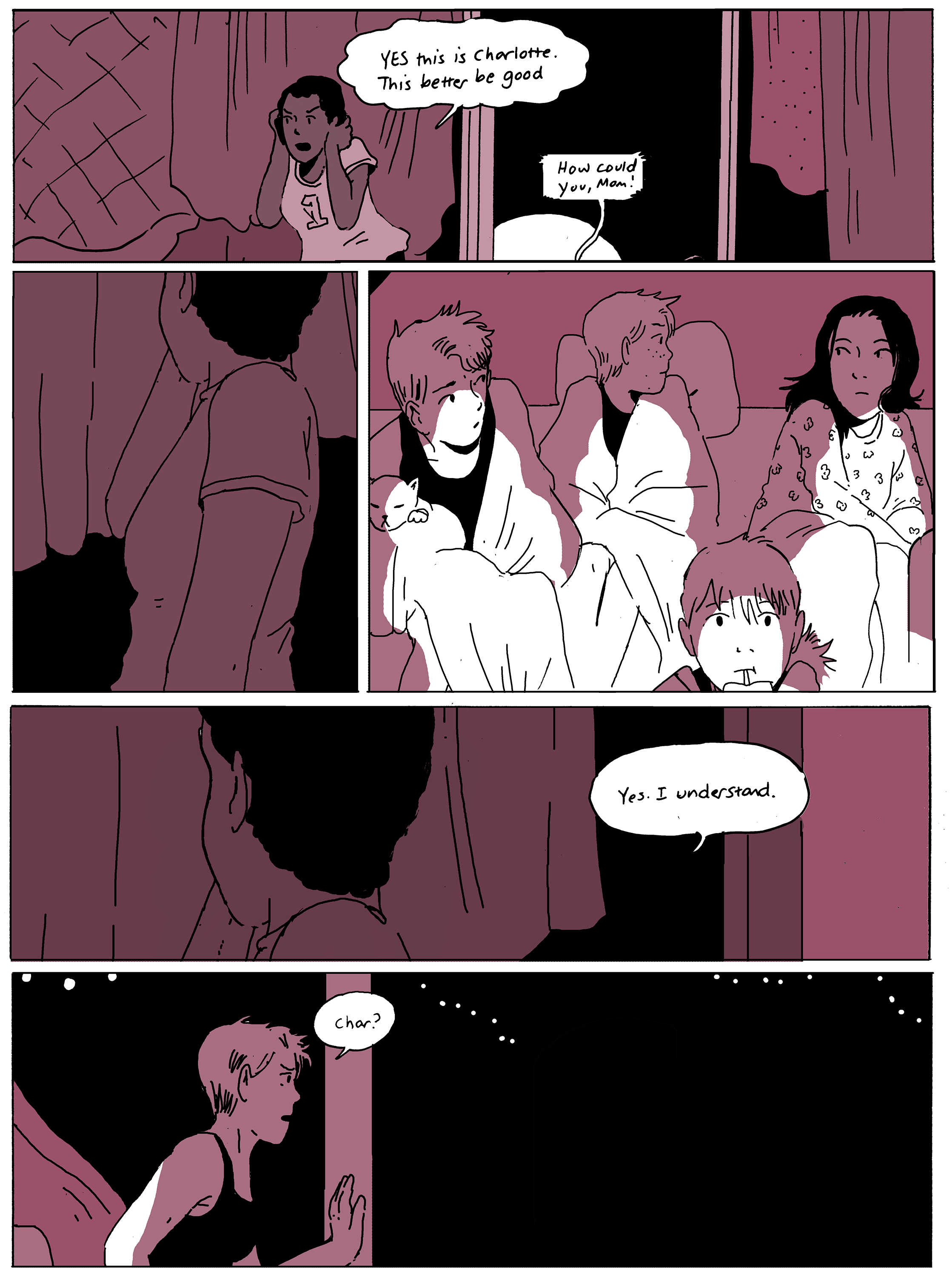 chapter07_page14.jpg