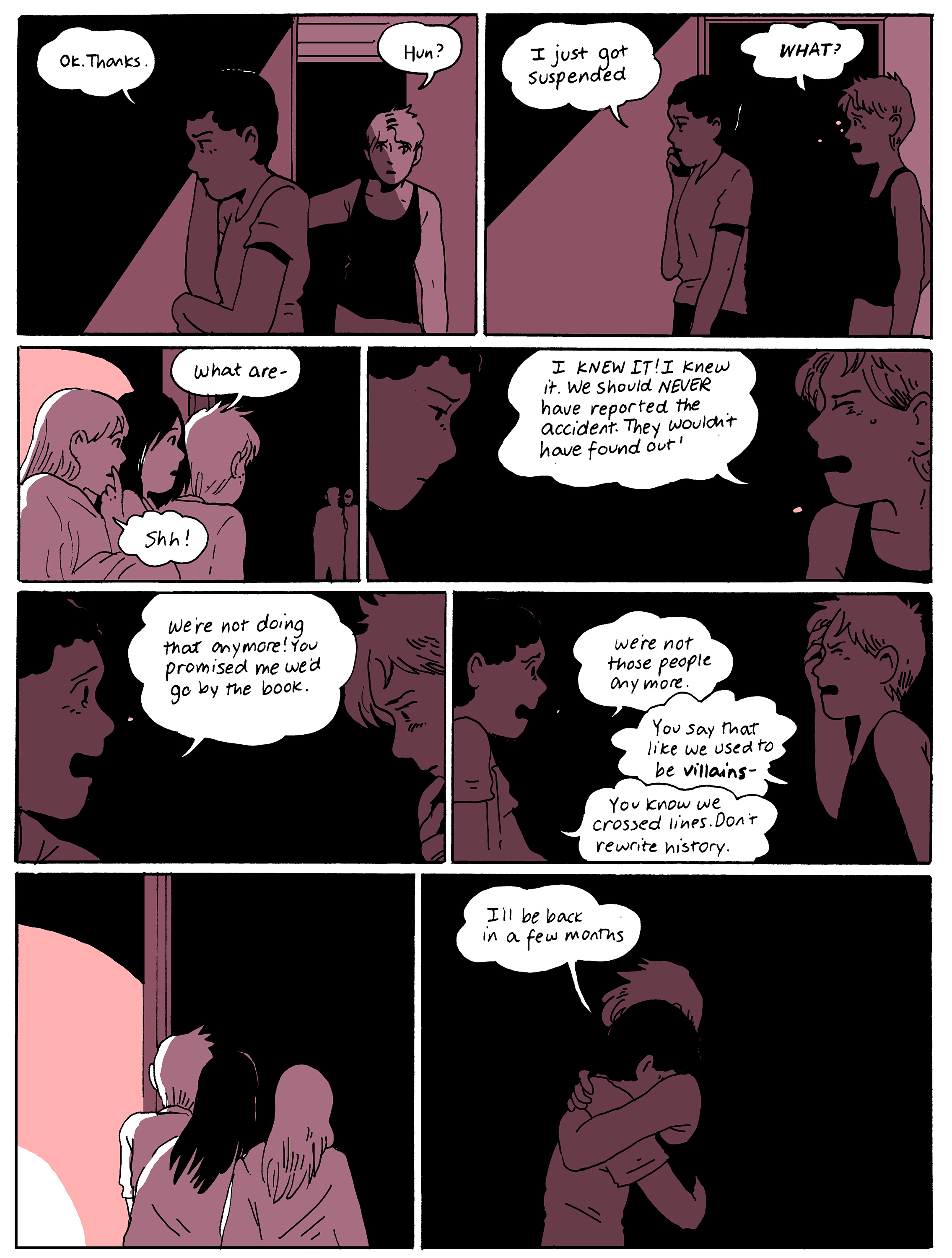 chapter07_page15.jpg