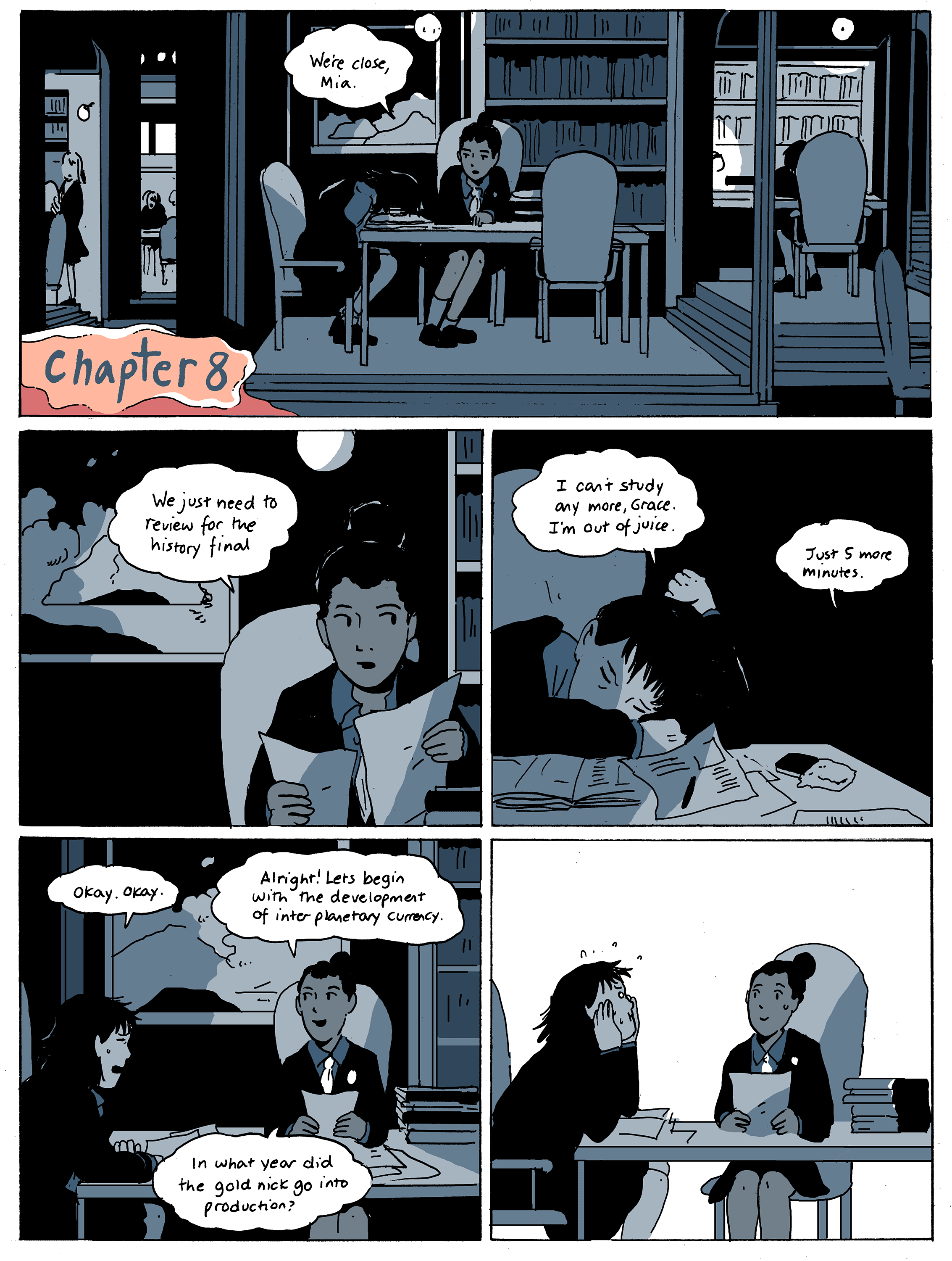 chapter08_page01.jpg