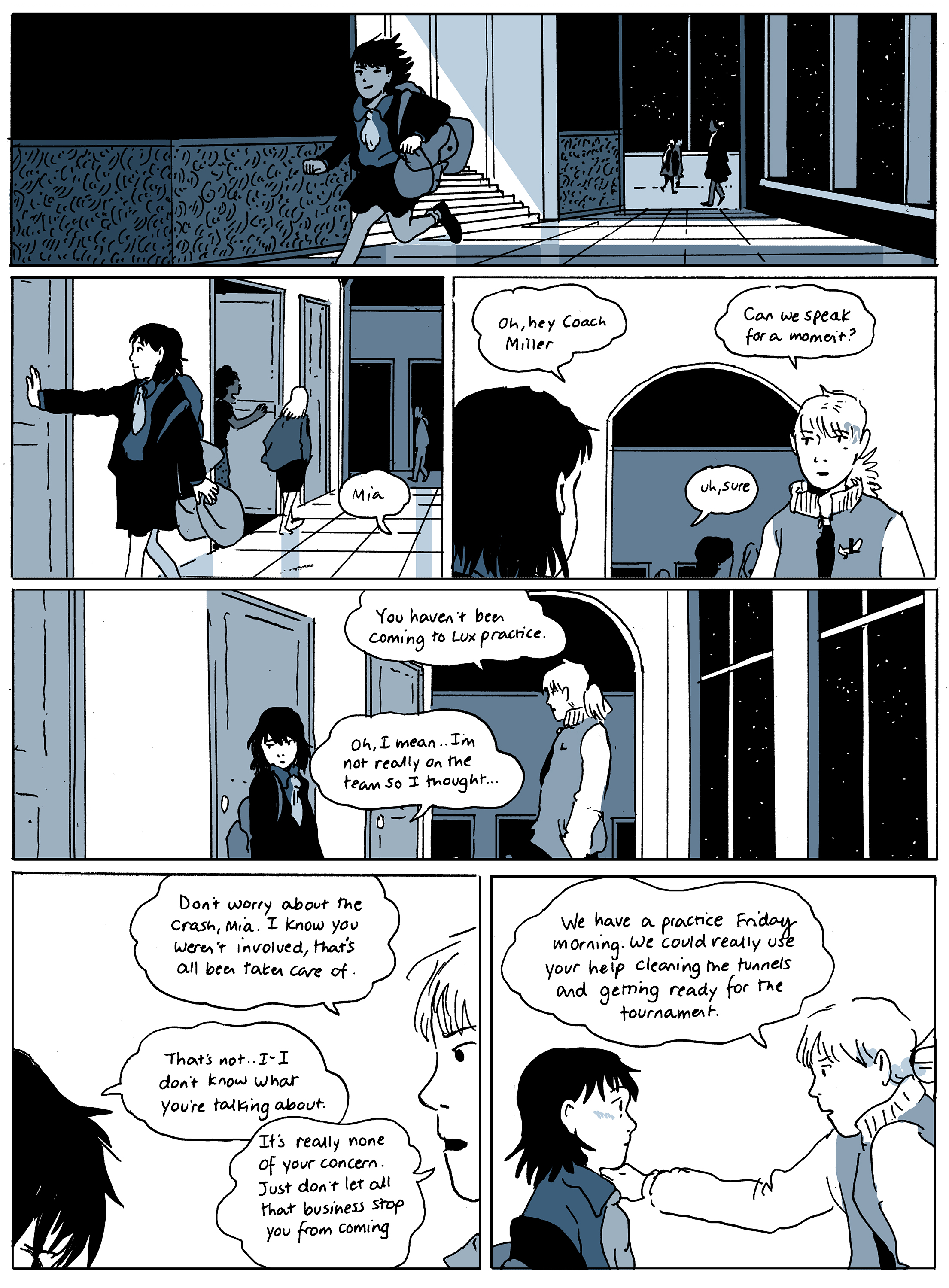 chapter08_page03.jpg