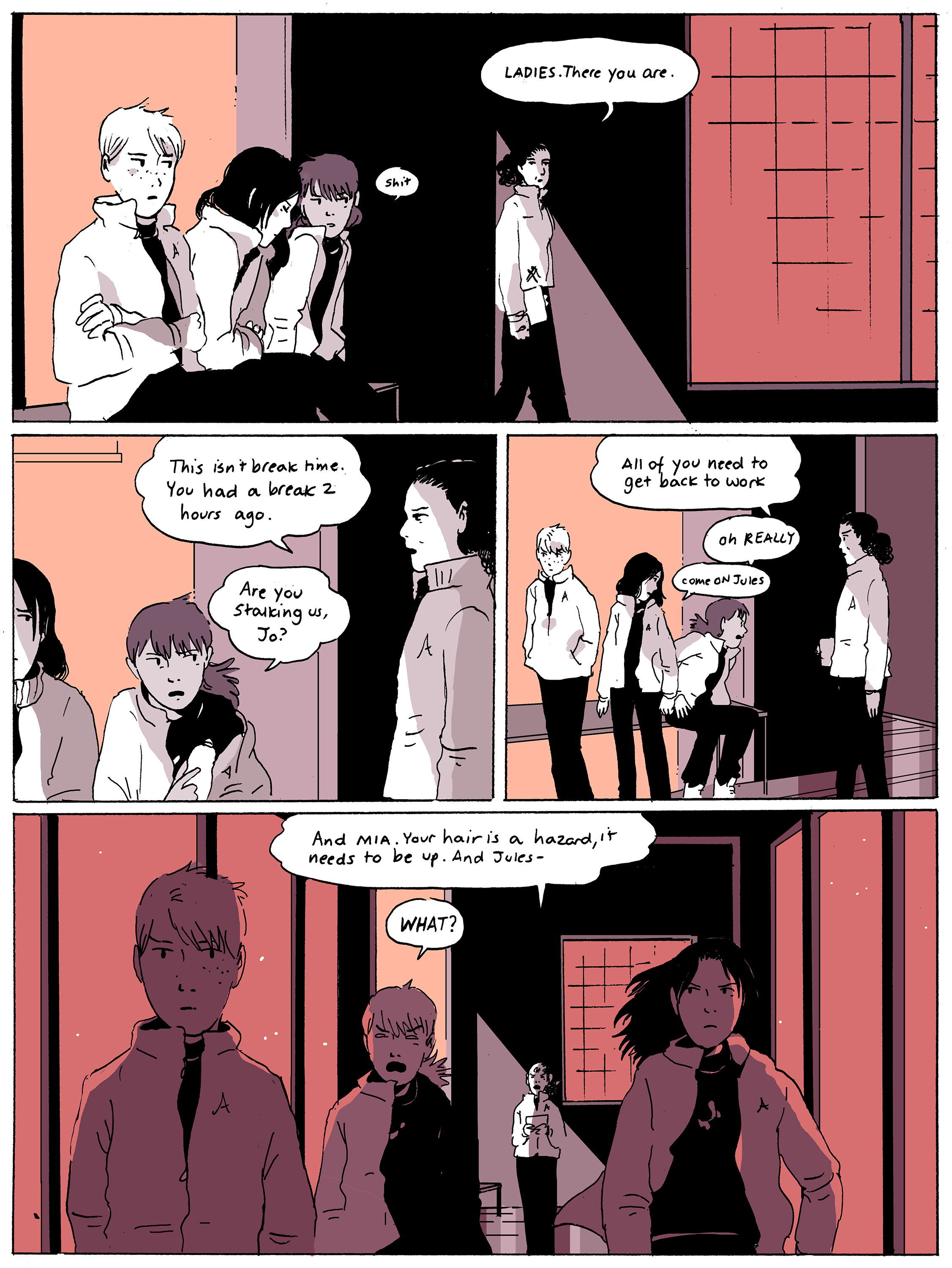 chapter09_page03.jpg