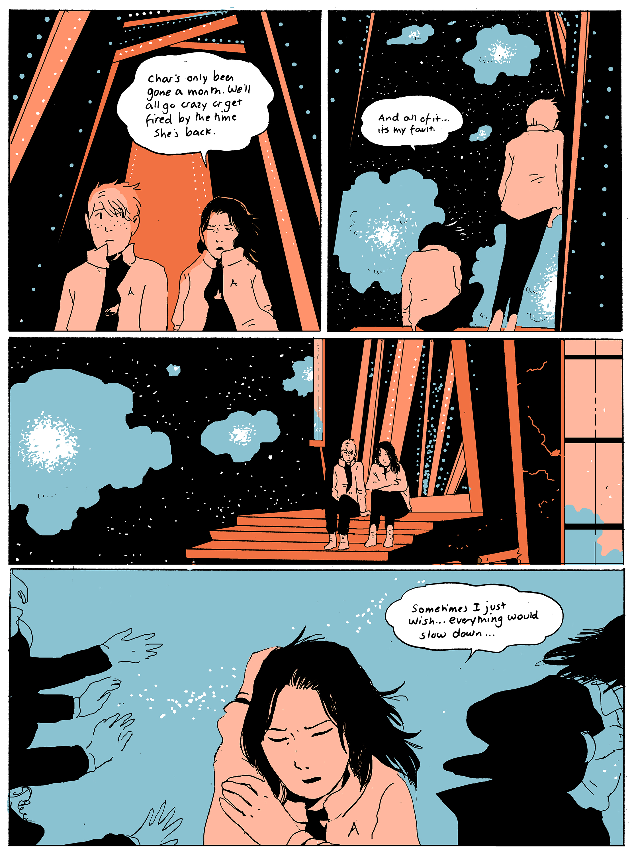chapter09_page05.jpg