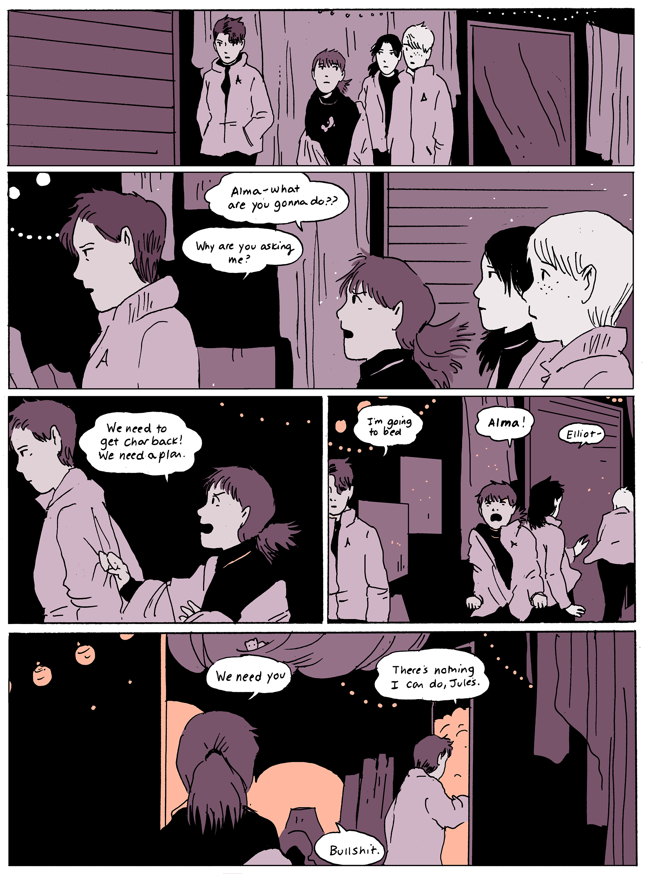 chapter09_page10.jpg