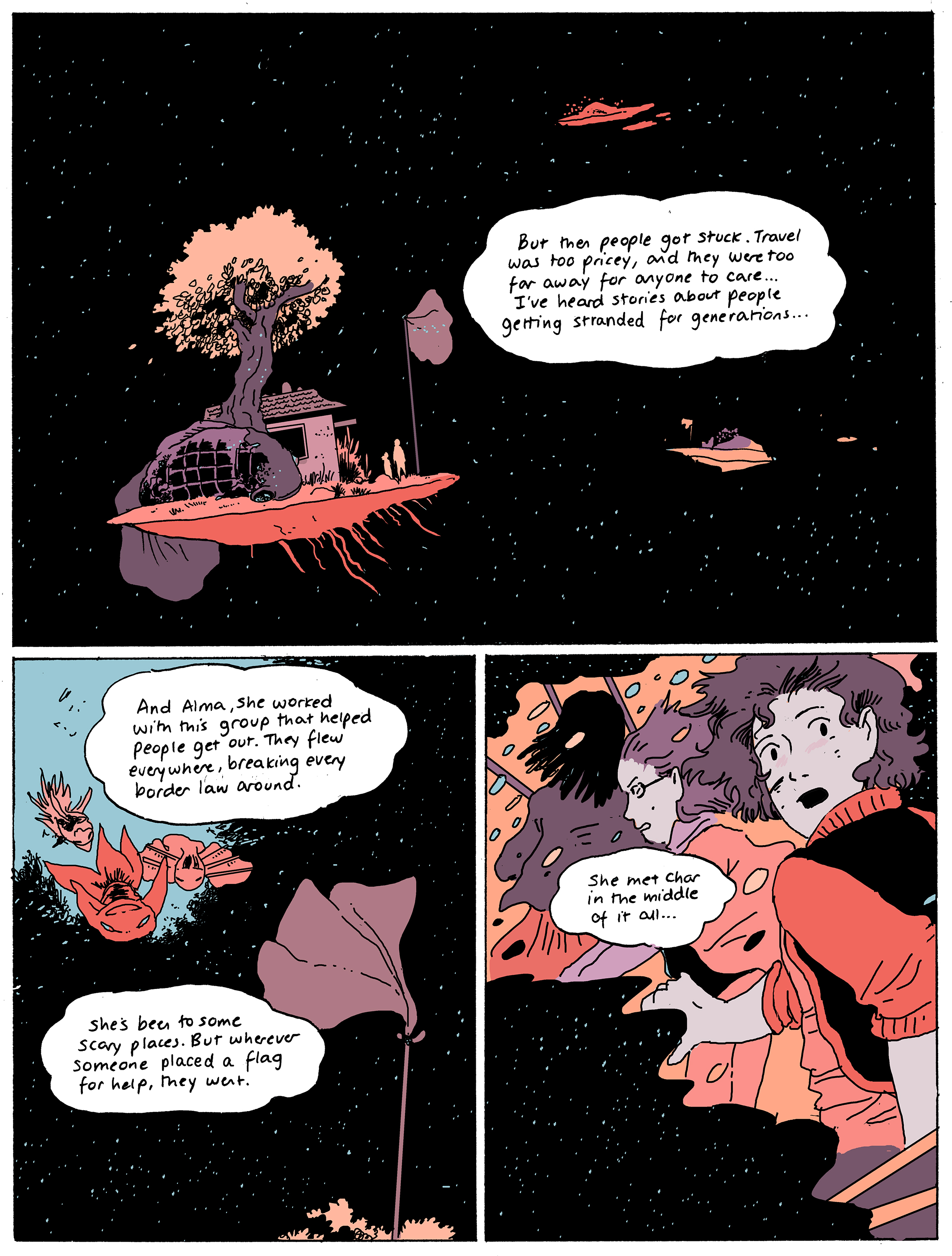 chapter09_page12.jpg