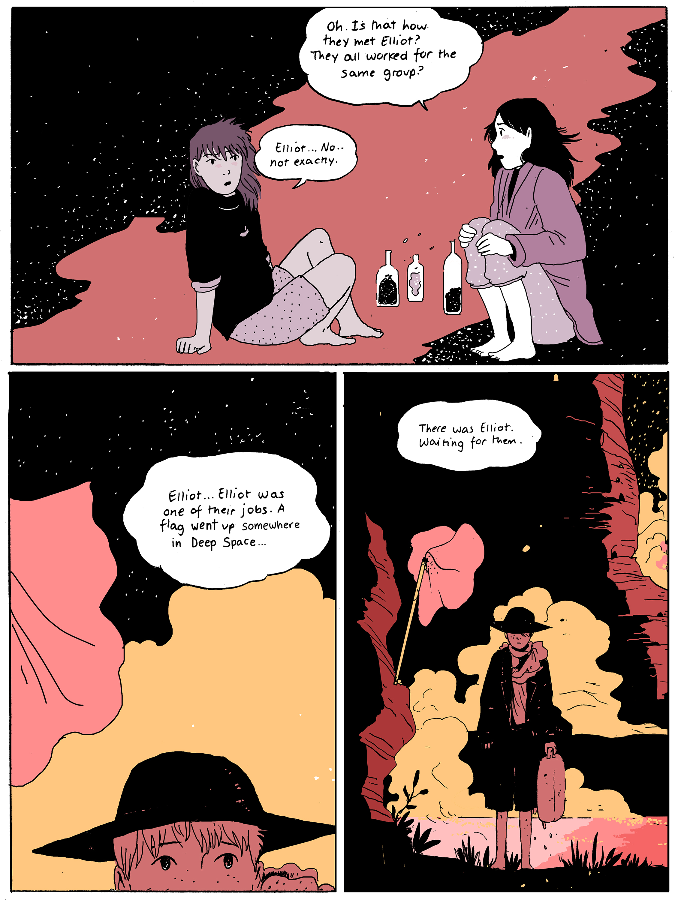 chapter09_page14.jpg