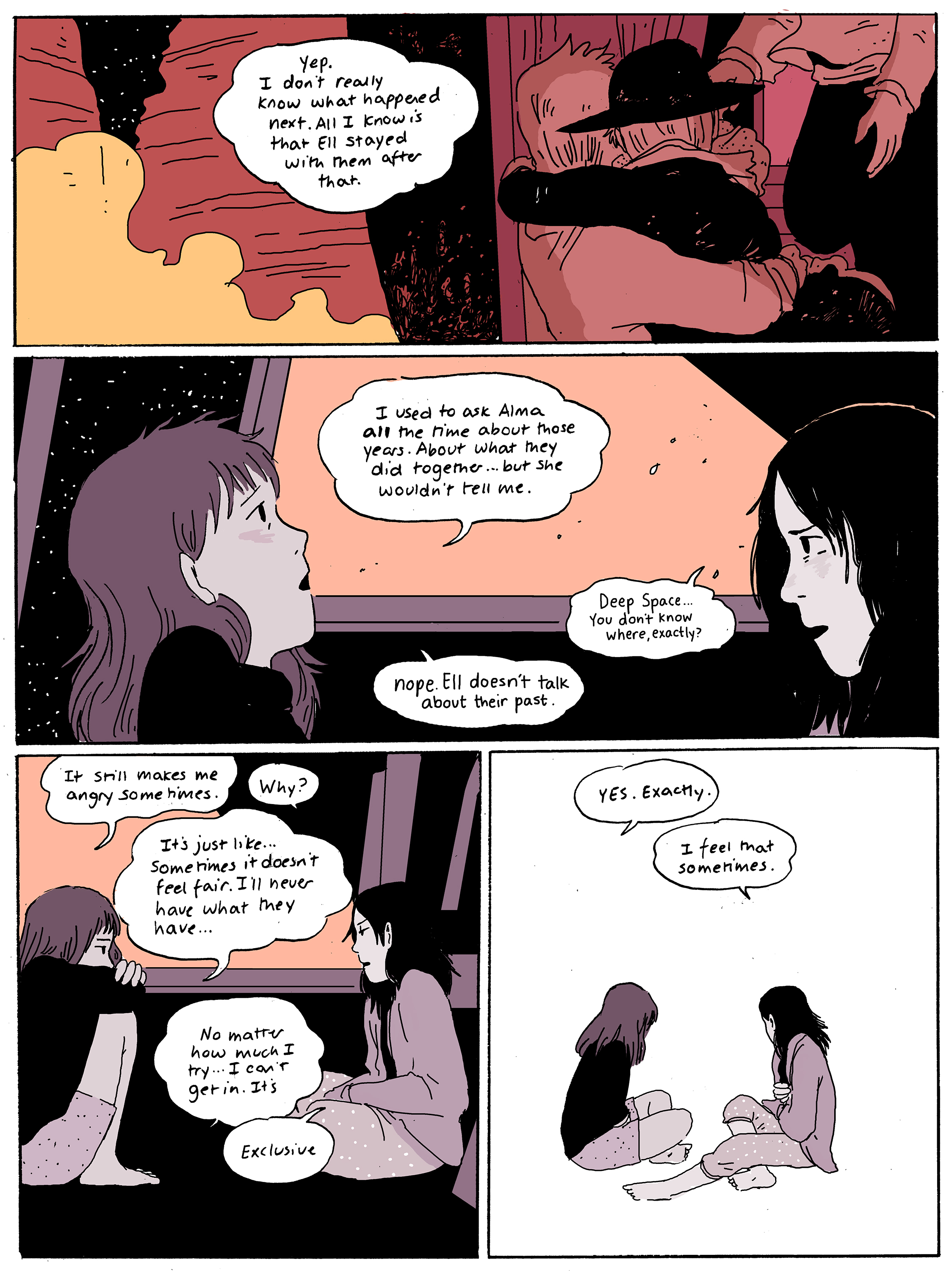 chapter09_page15.jpg
