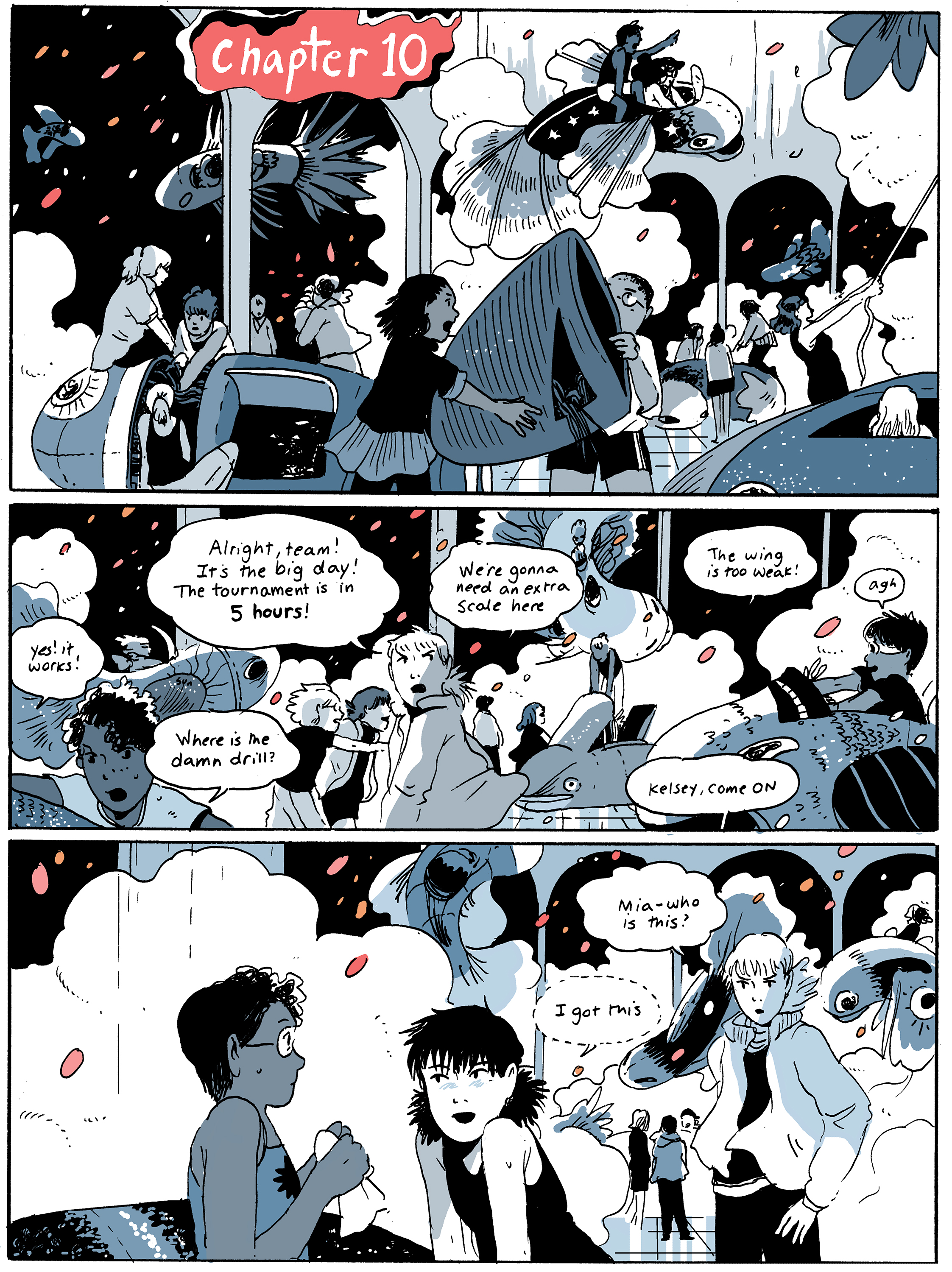 chapter10_page01.jpg