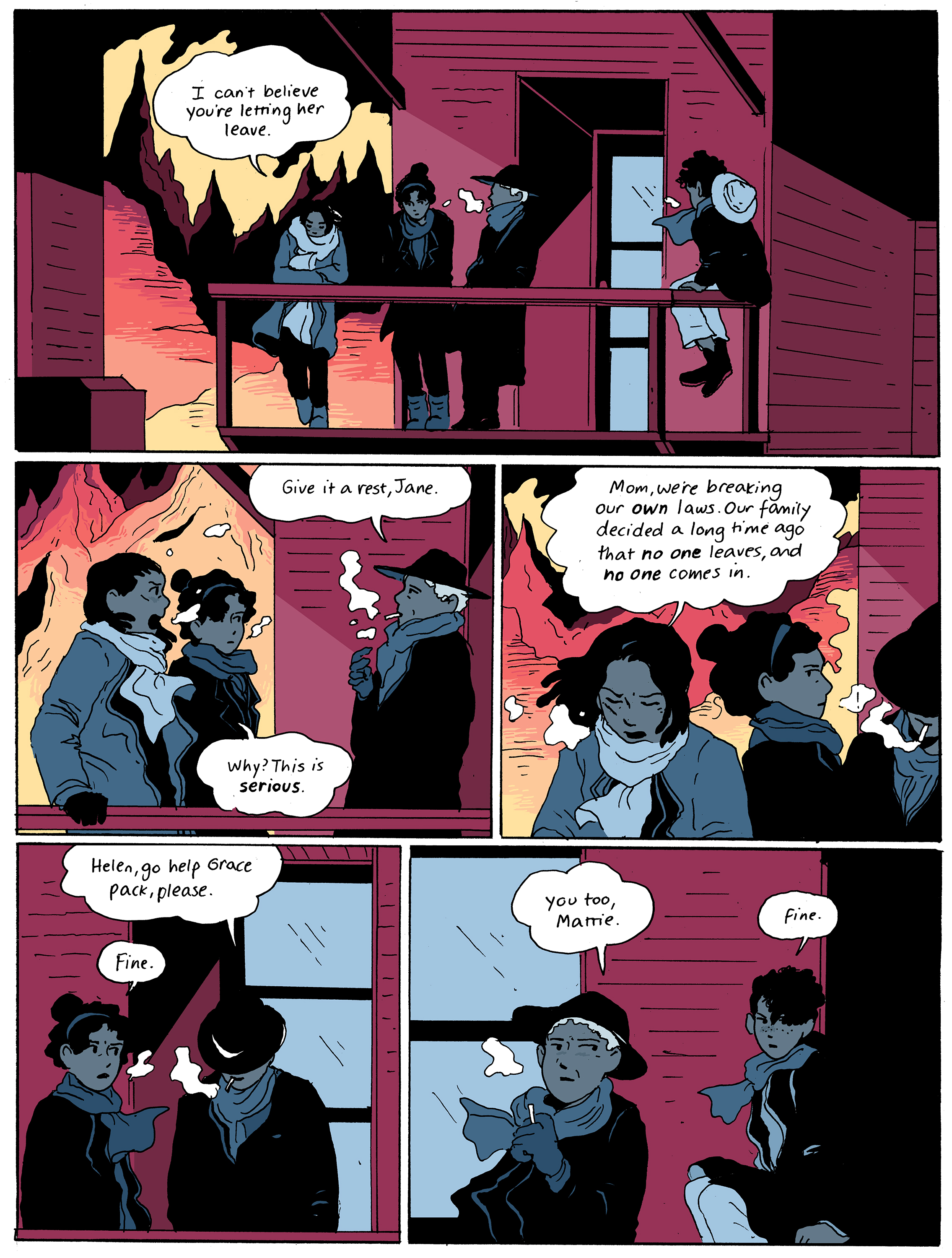 chapter10_page21.jpg