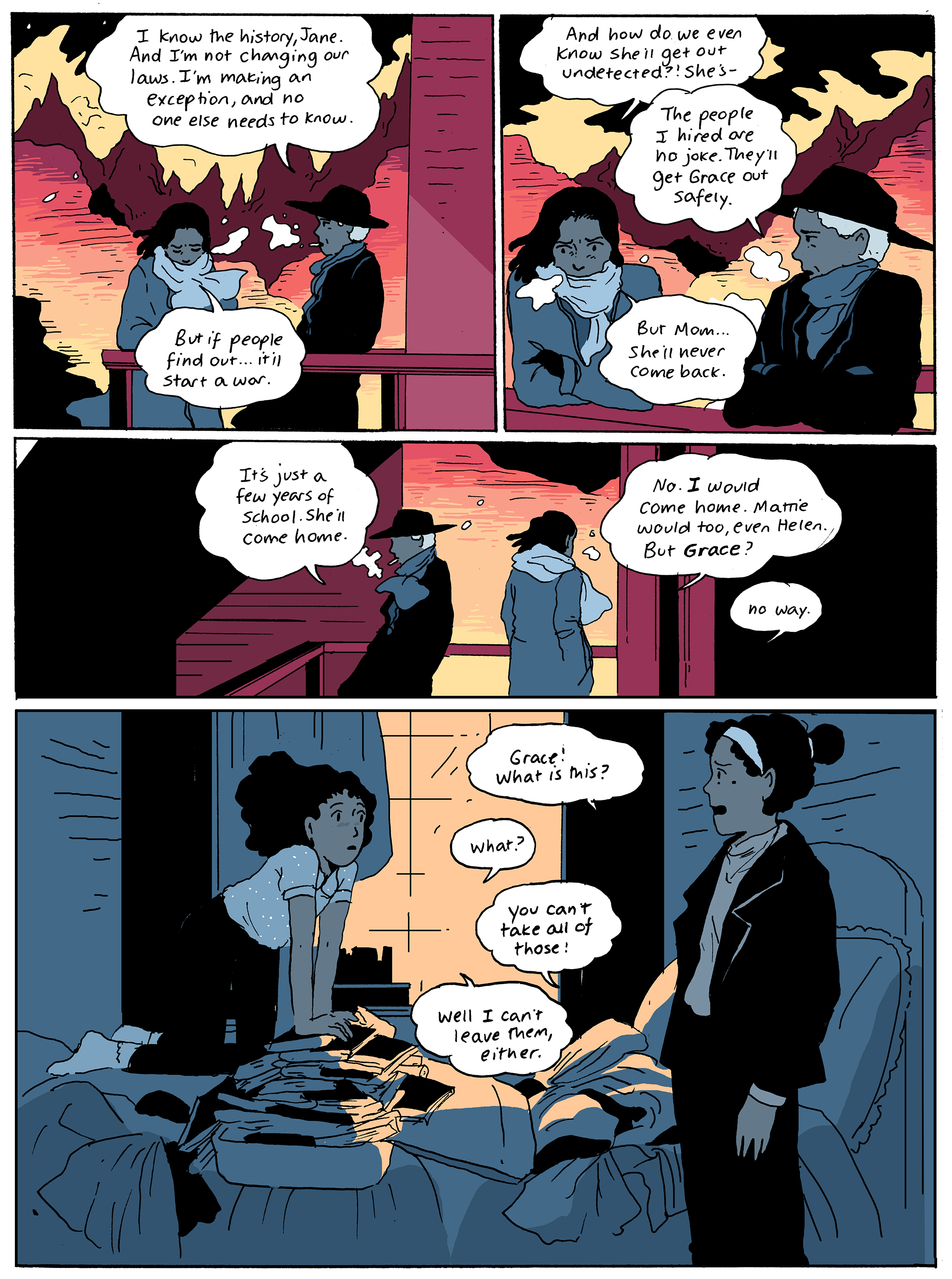 chapter10_page22.jpg