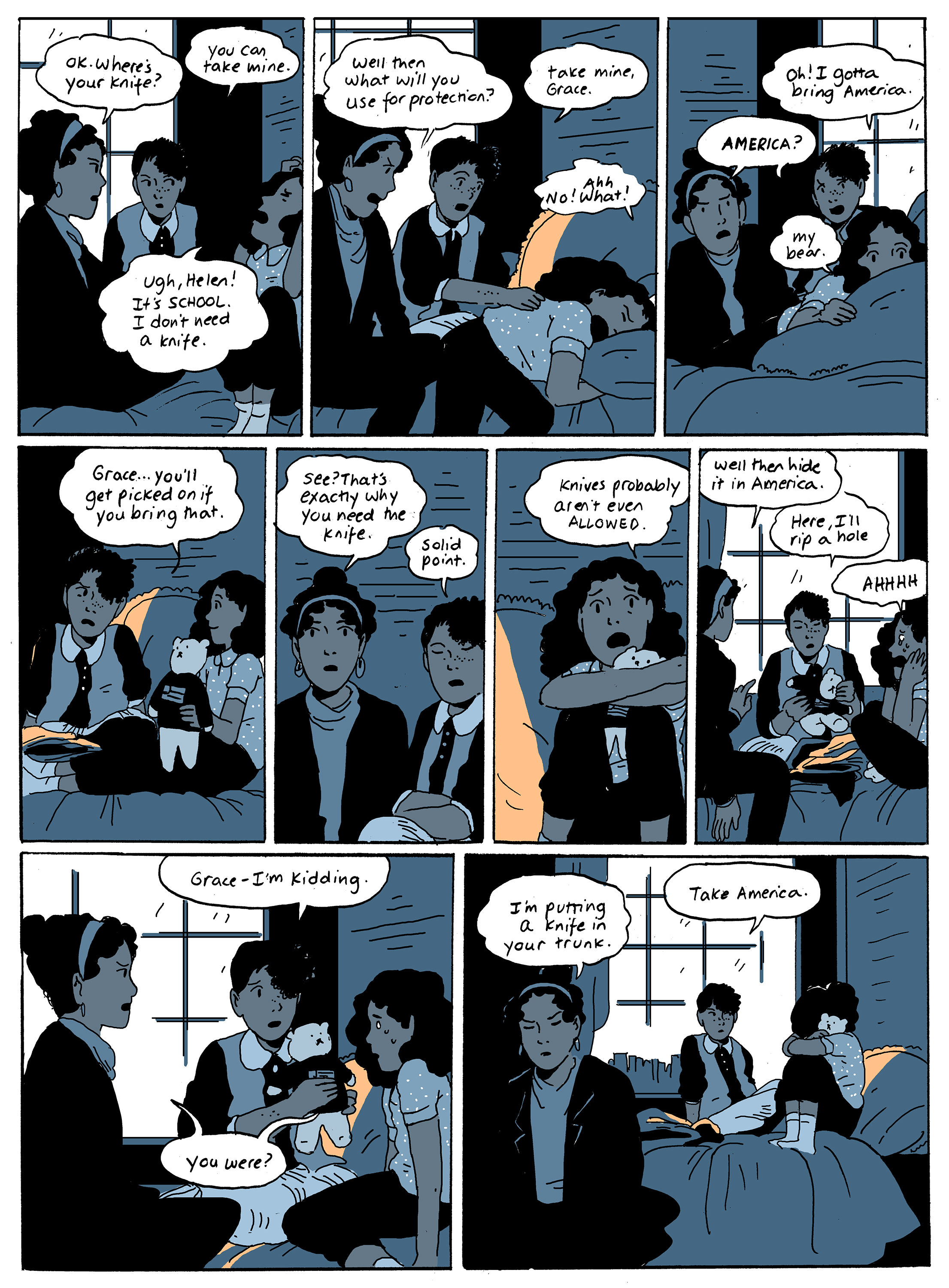 chapter10_page25.jpg