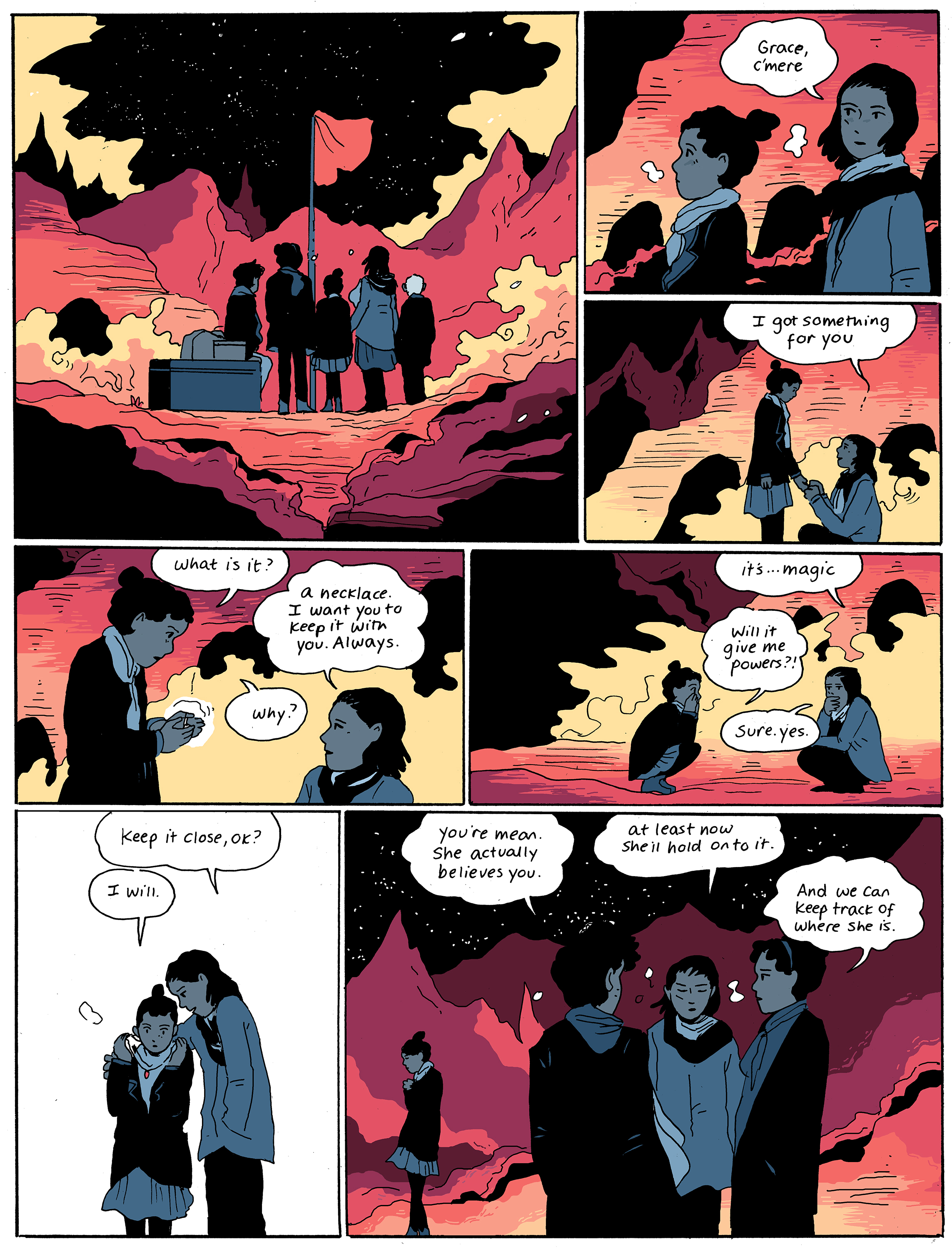 chapter10_page27.jpg
