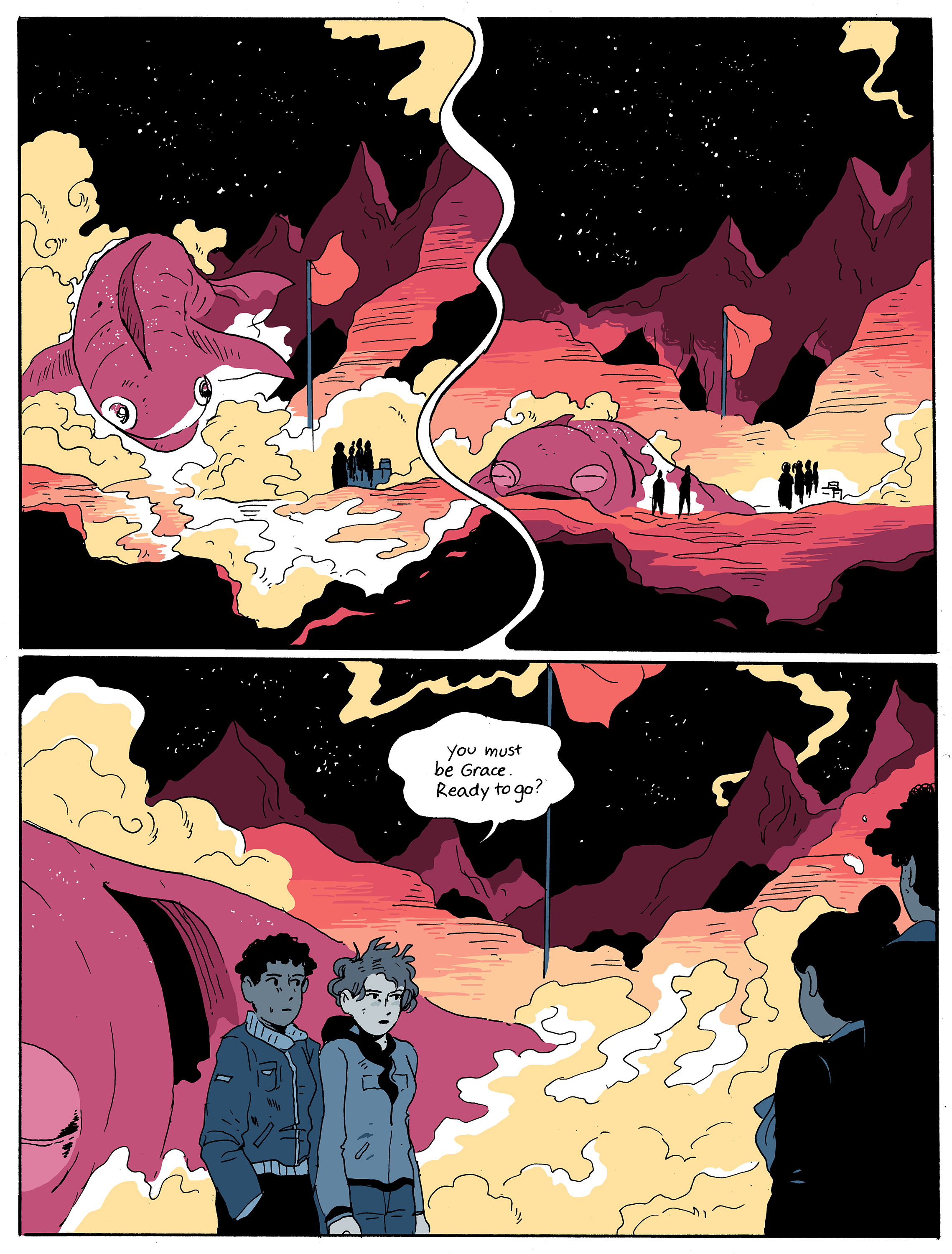 chapter10_page29.jpg