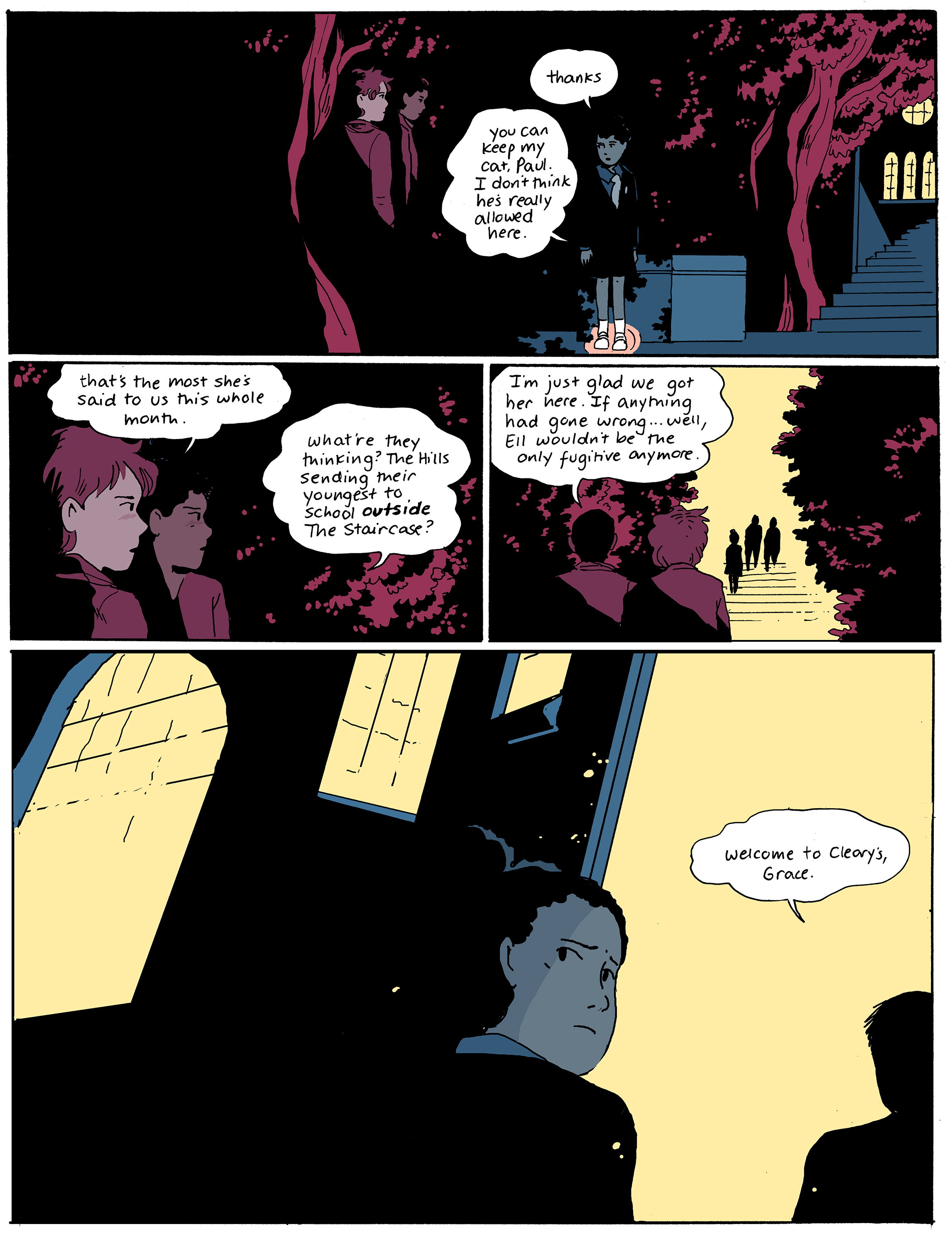 chapter10_page36.jpg