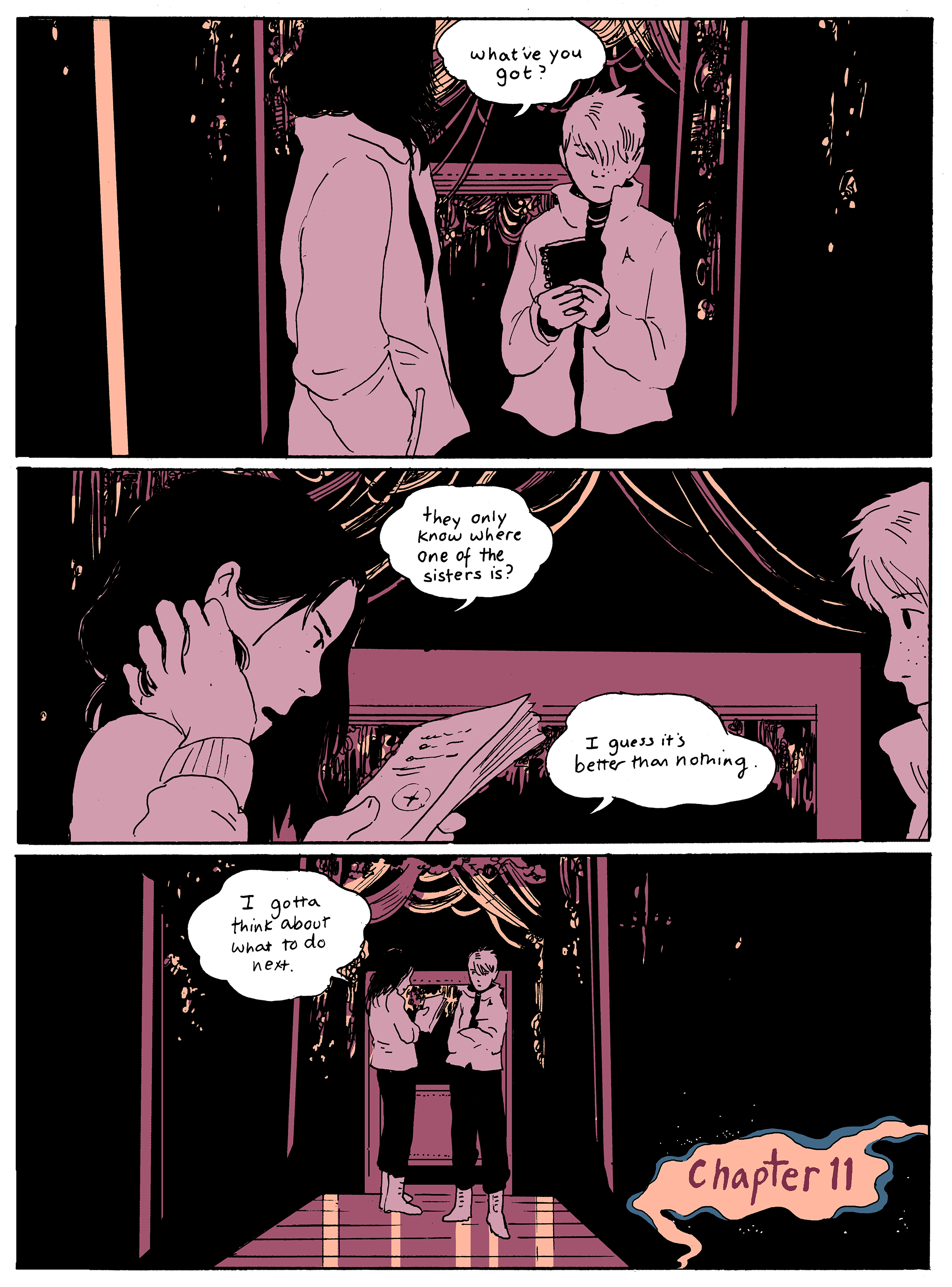 chapter11_page01.jpg