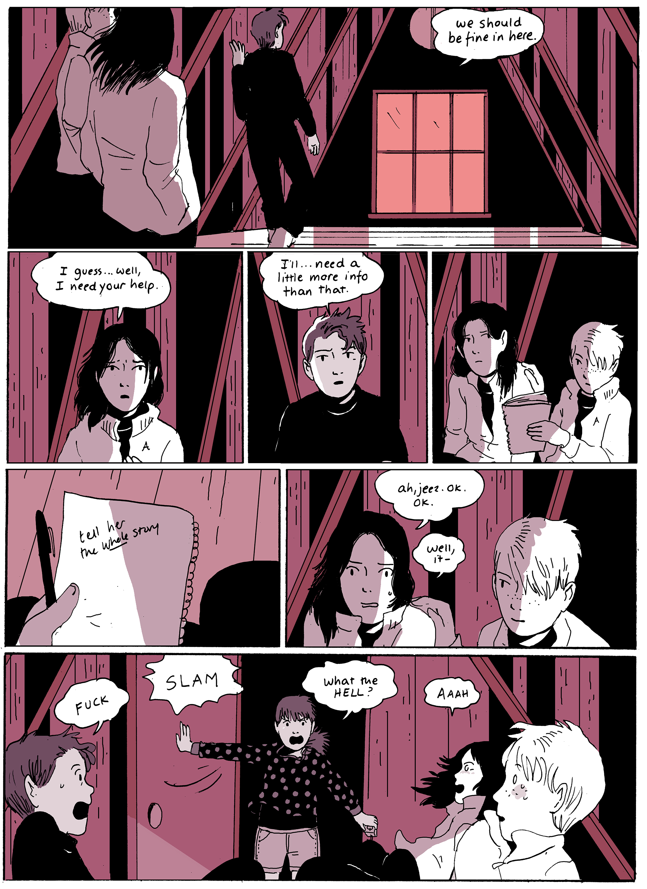 chapter11_page05.jpg