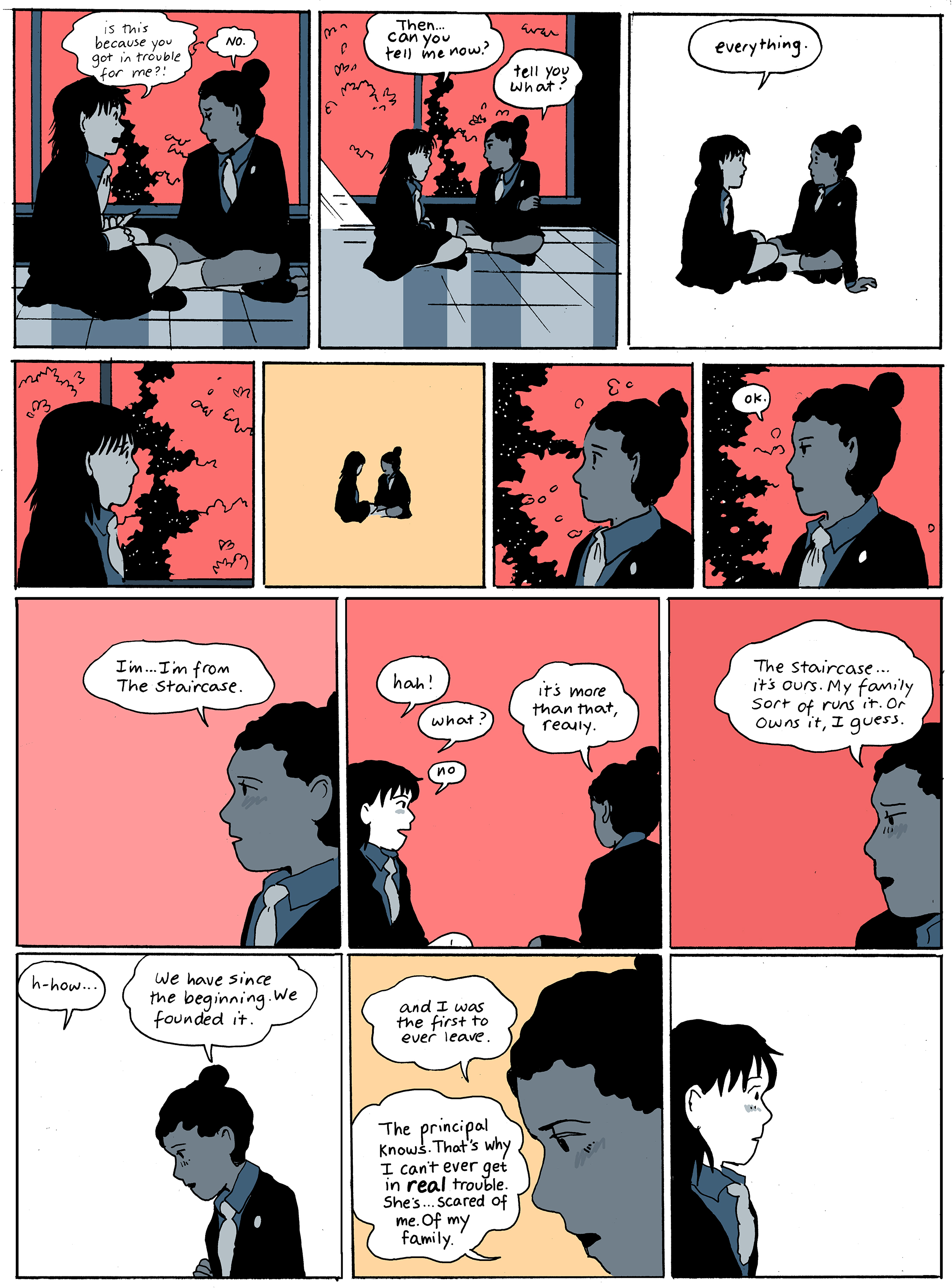 chapter11_page09.jpg