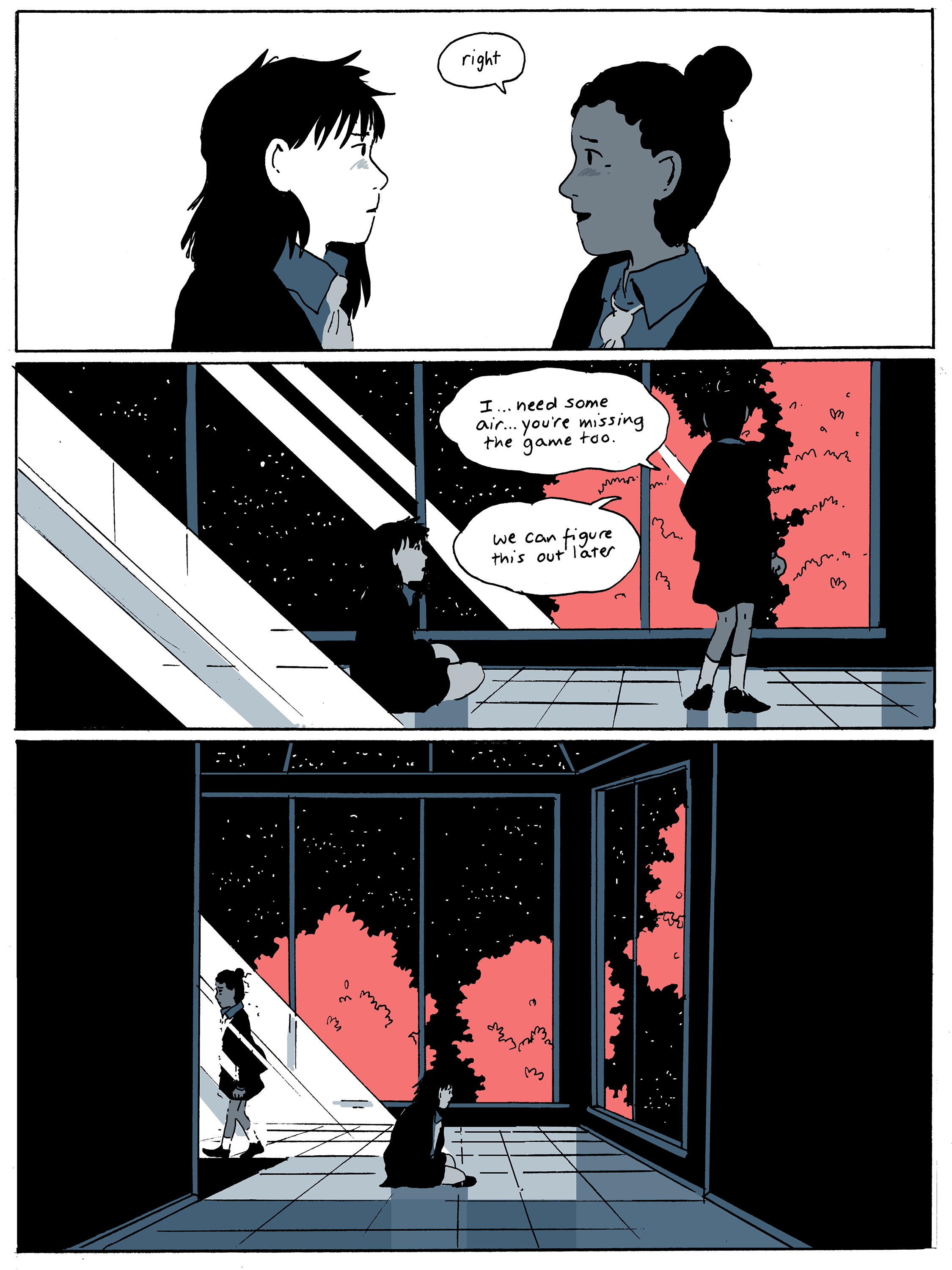 chapter11_page12.jpg