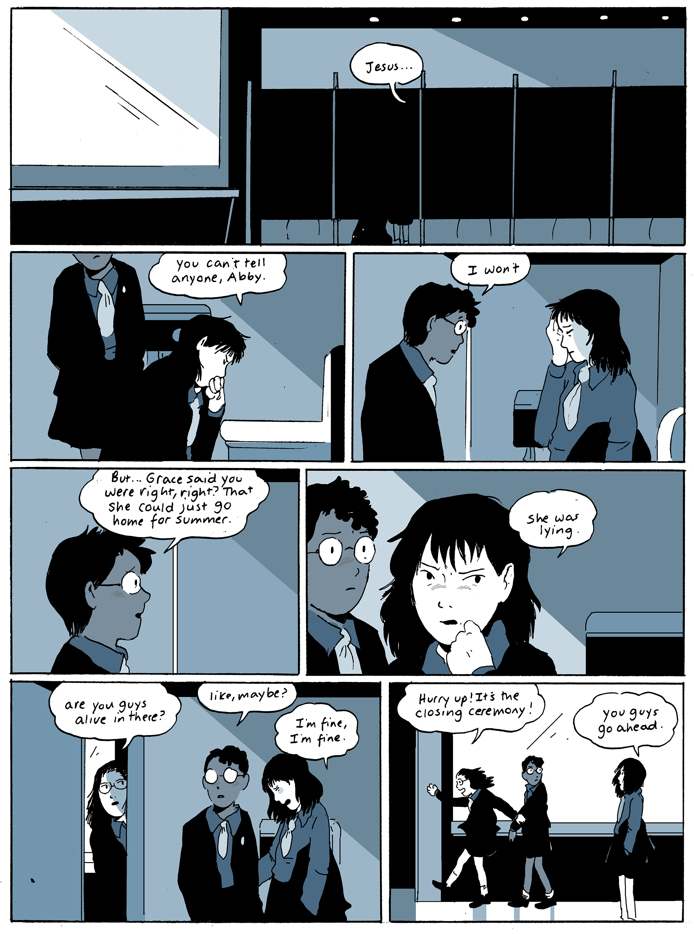 chapter11_page16.jpg