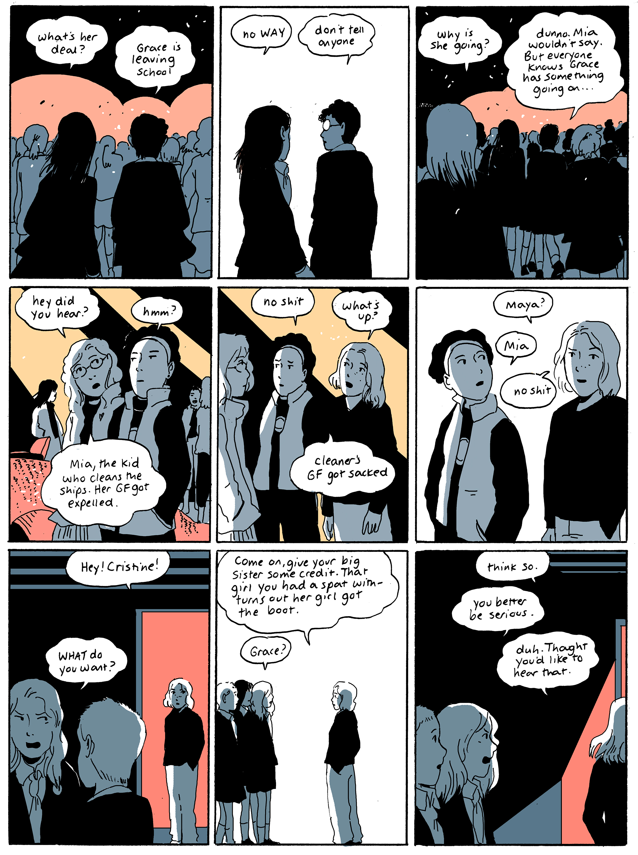 chapter11_page18.jpg