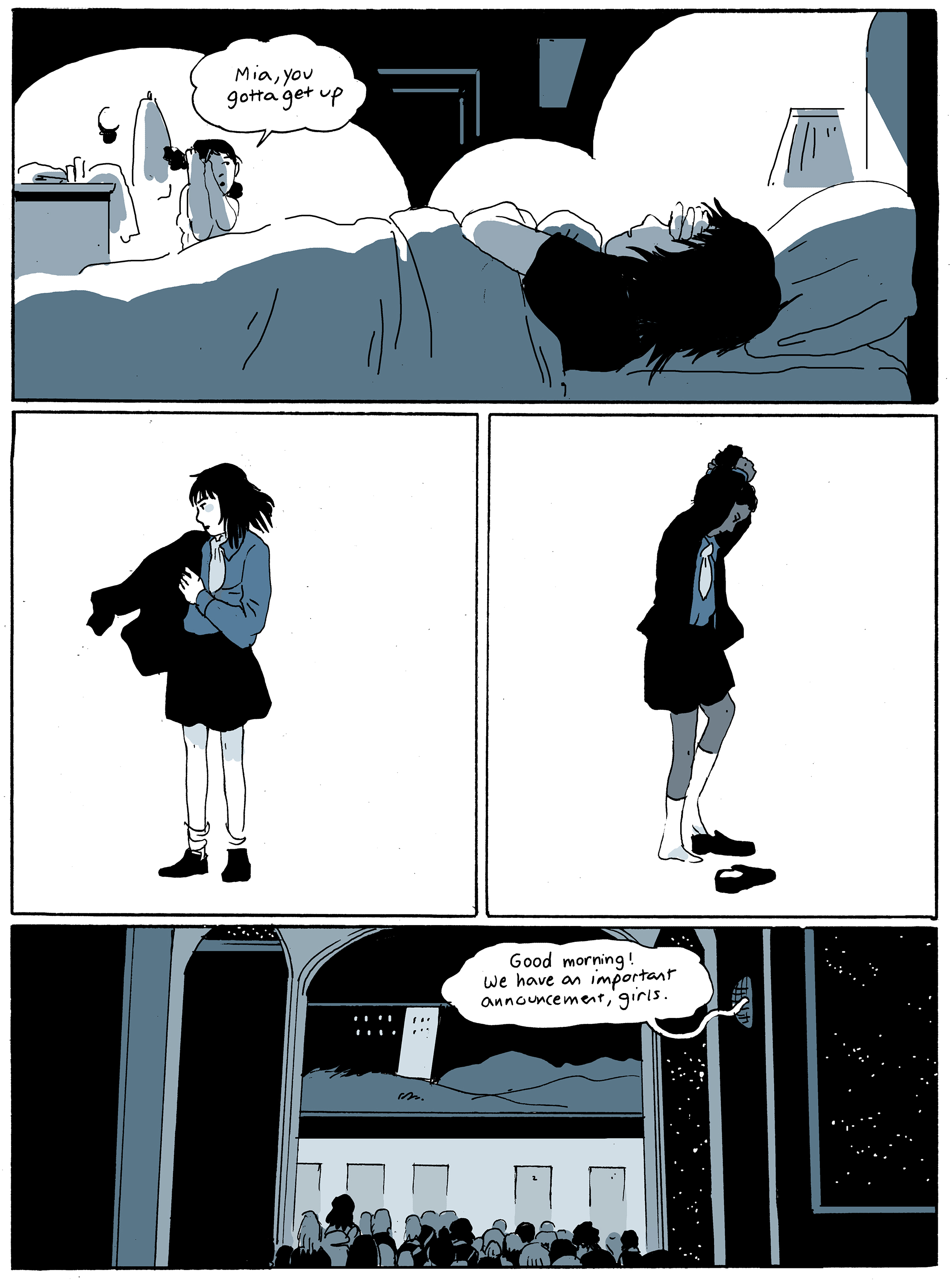chapter11_page20.jpg