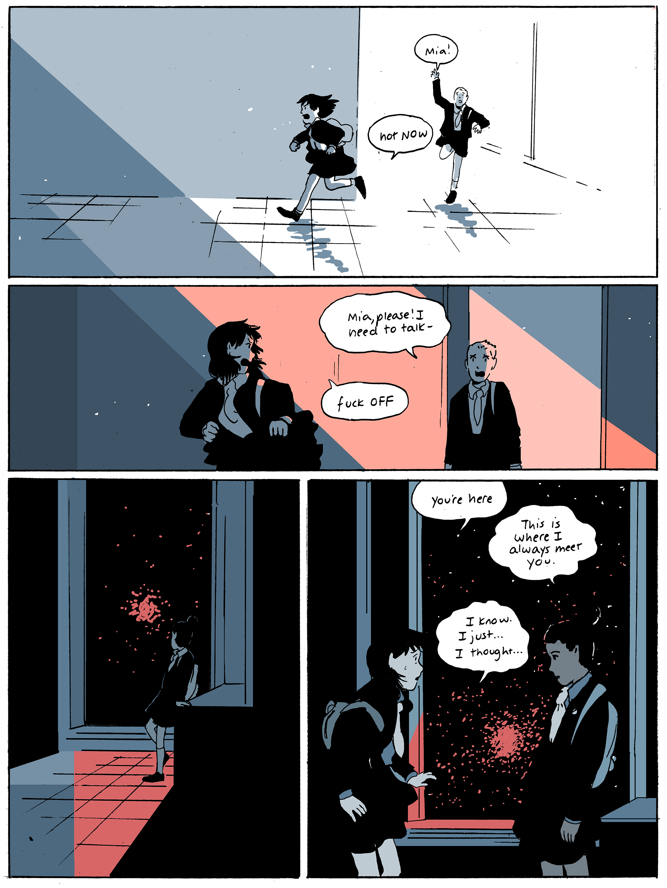 chapter11_page22.jpg