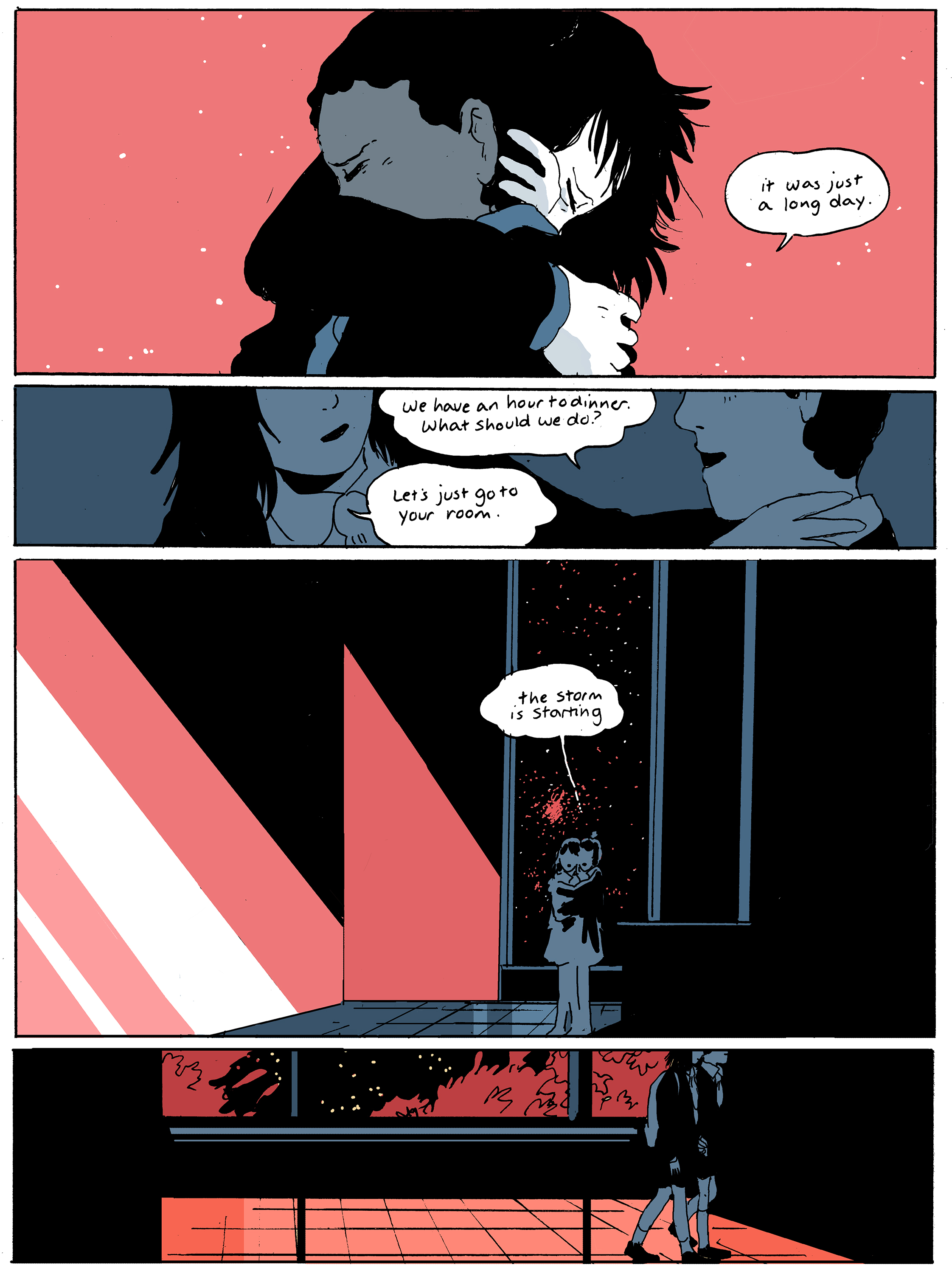 chapter11_page23.jpg