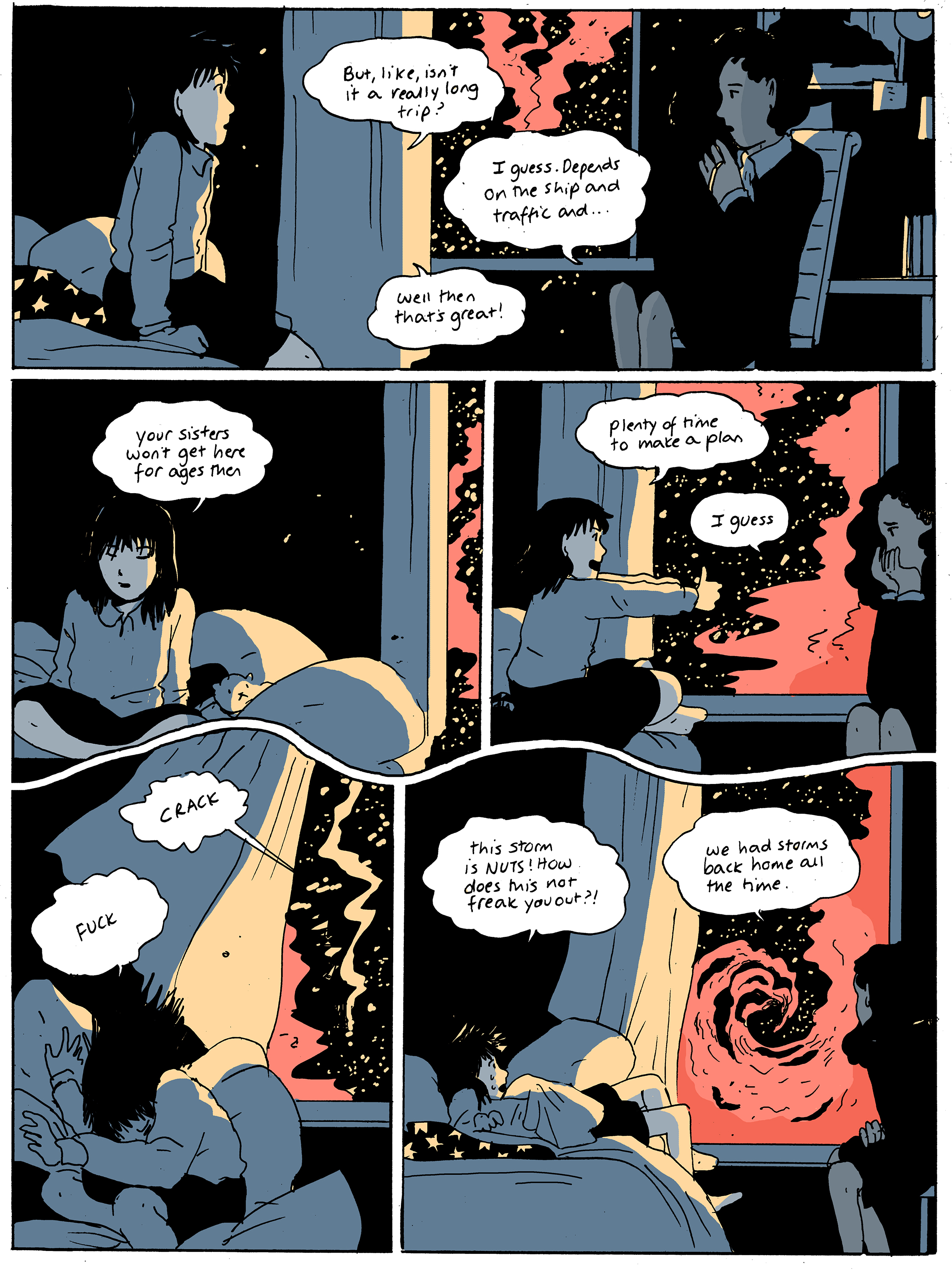 chapter11_page25.jpg