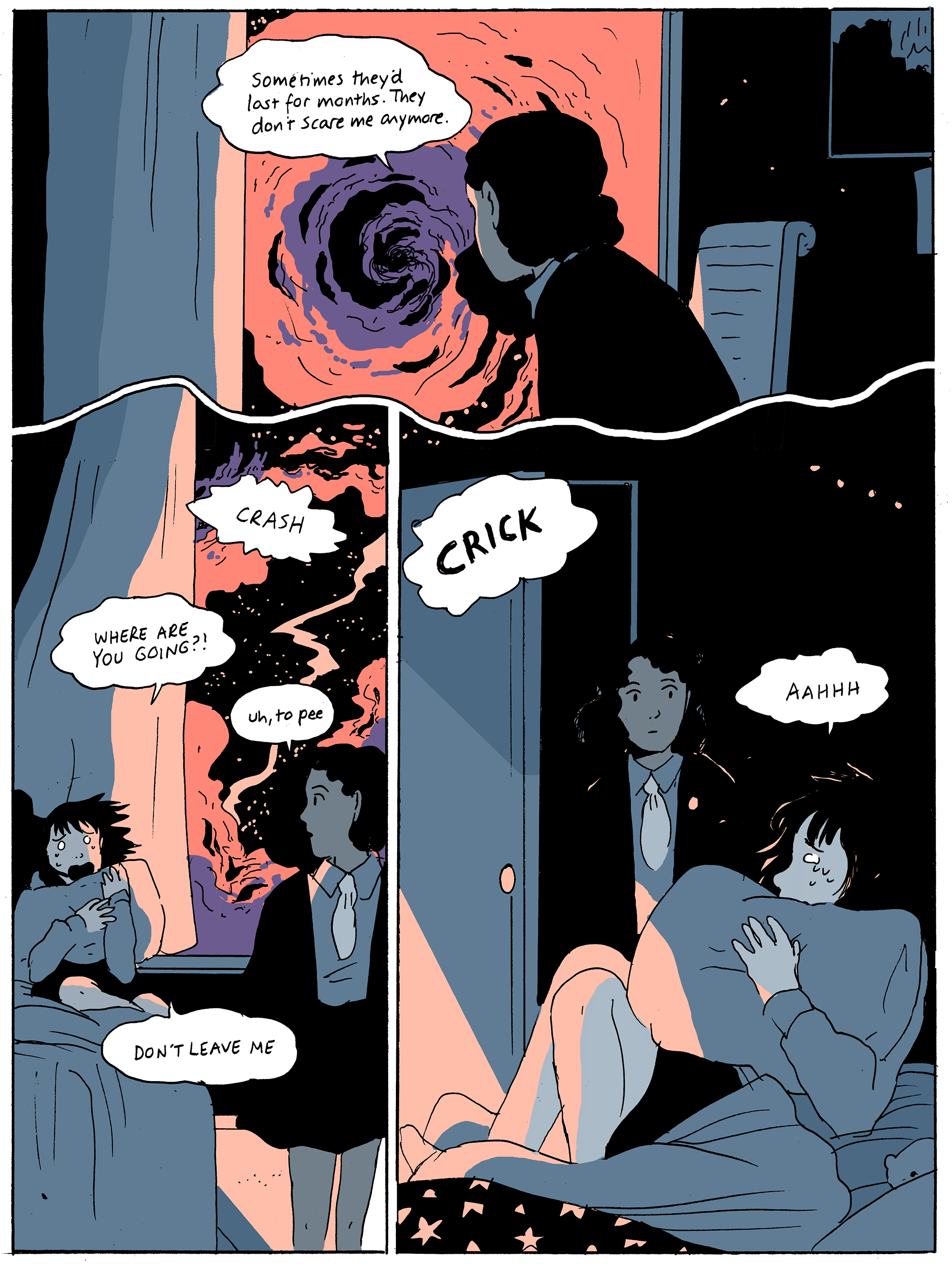 chapter11_page26.jpg