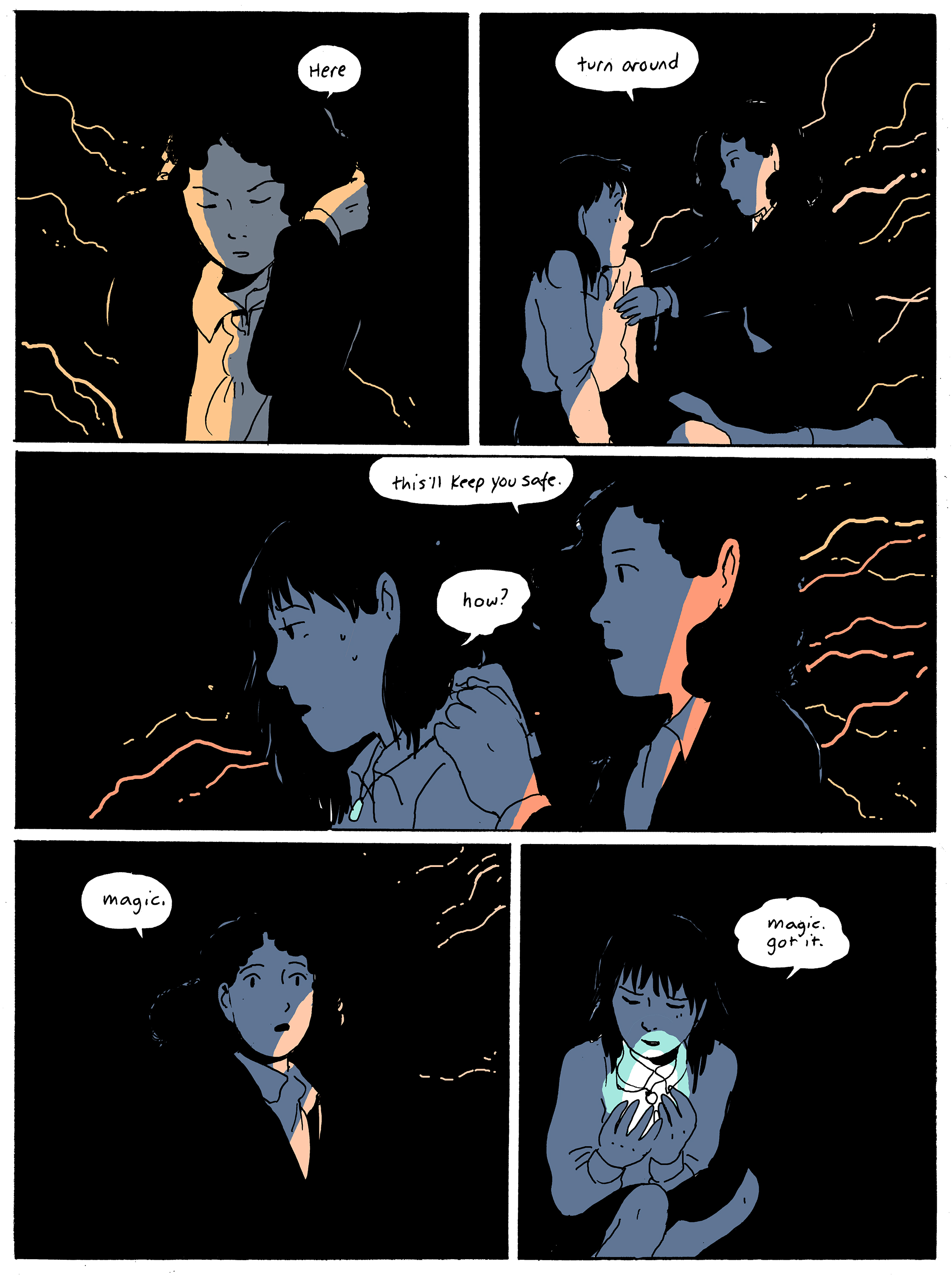 chapter11_page27.jpg