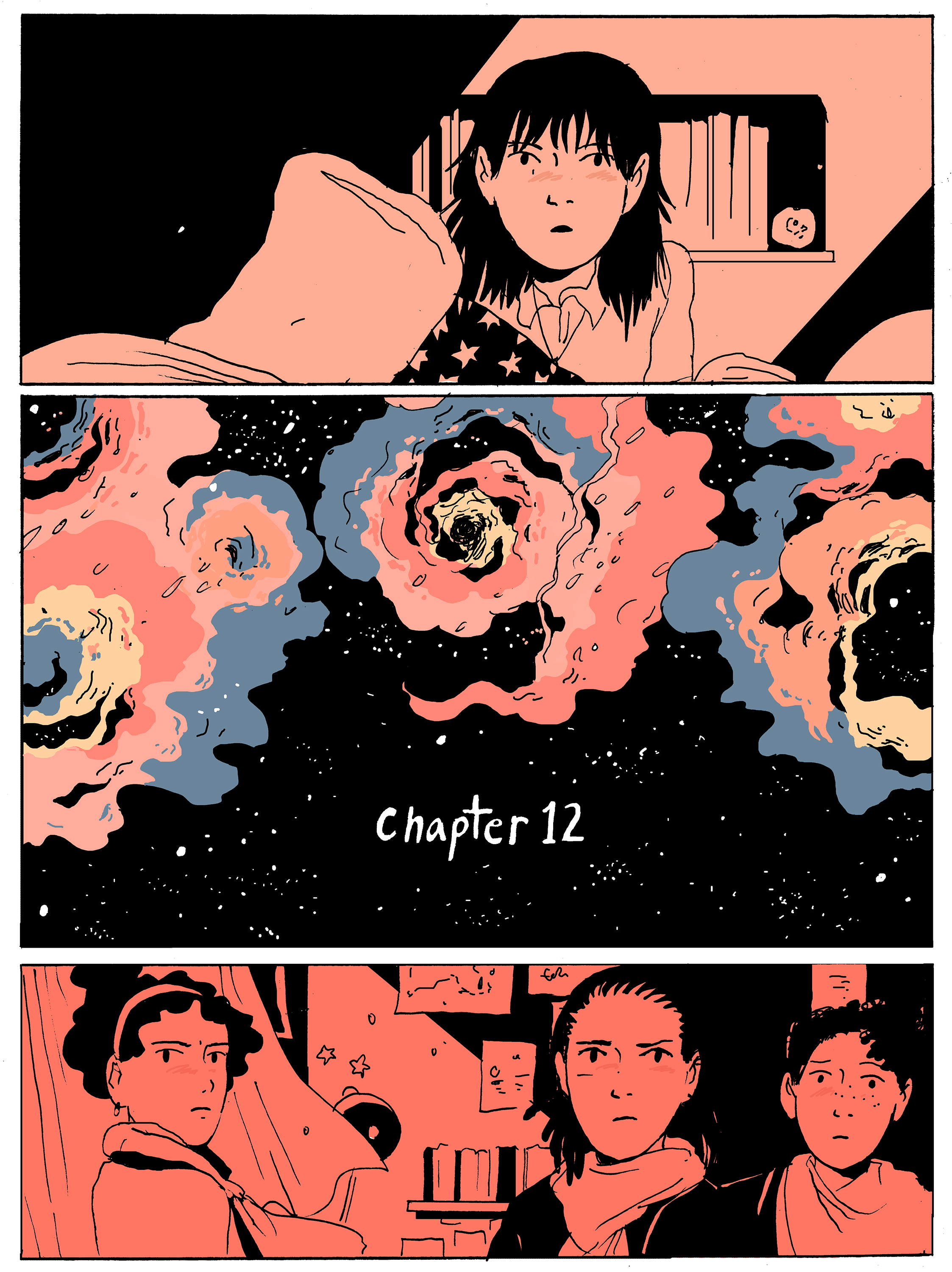 chapter12_page01.jpg