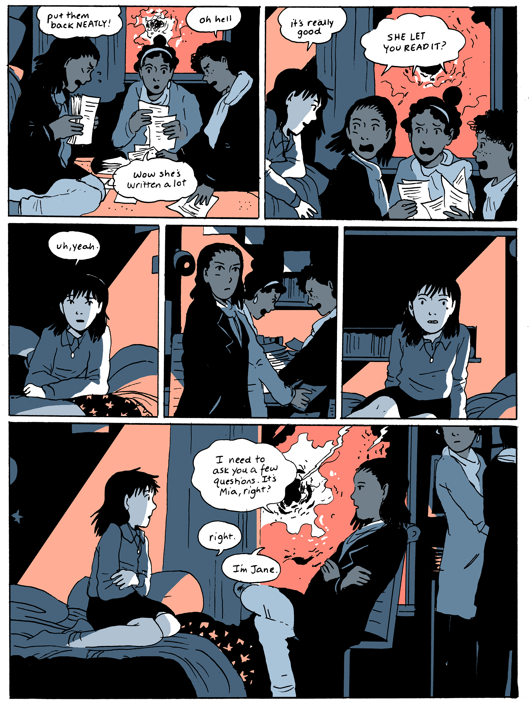 chapter12_page03.jpg