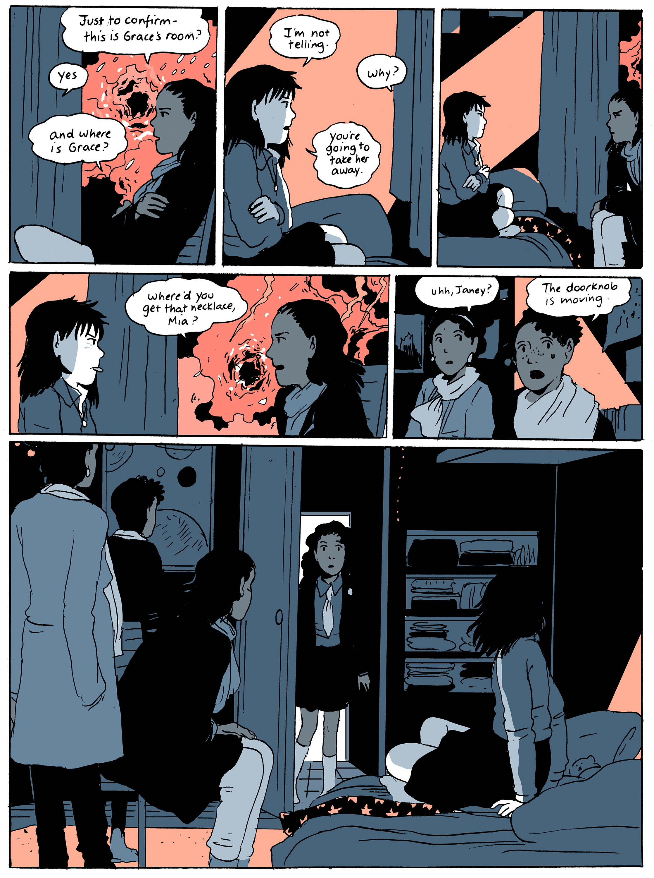 chapter12_page04.jpg
