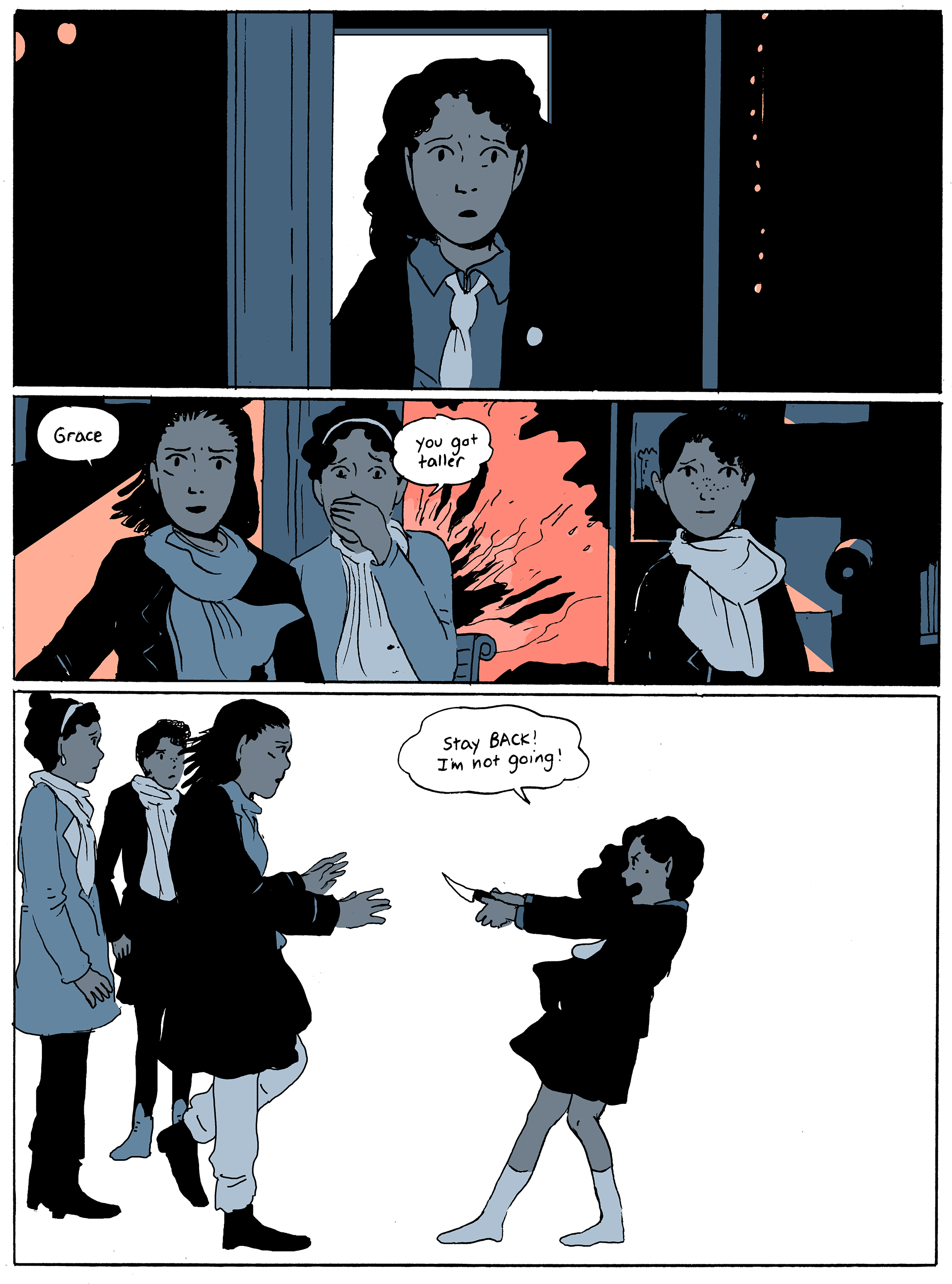 chapter12_page05.jpg