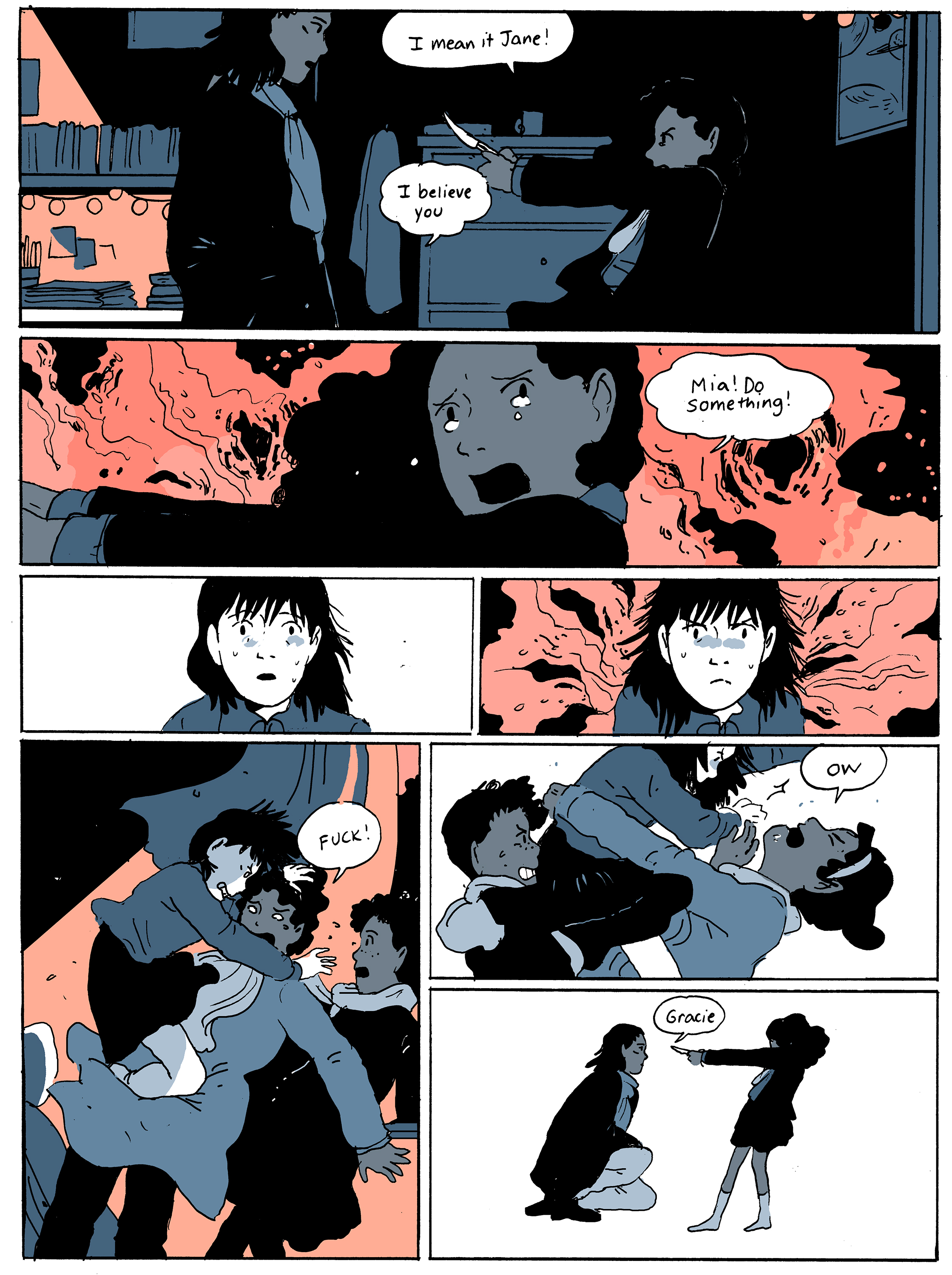 chapter12_page06.jpg