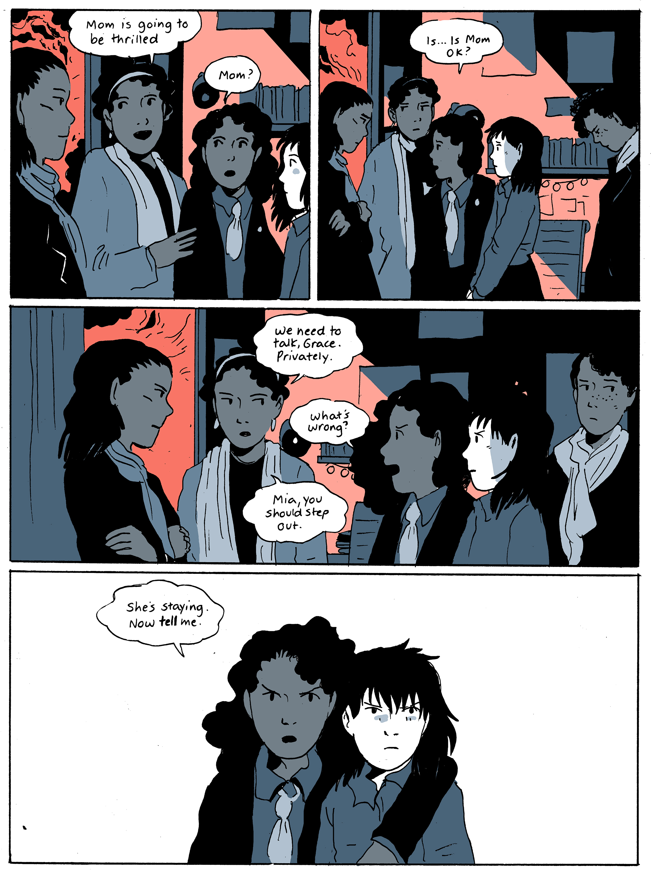 chapter12_page09.jpg