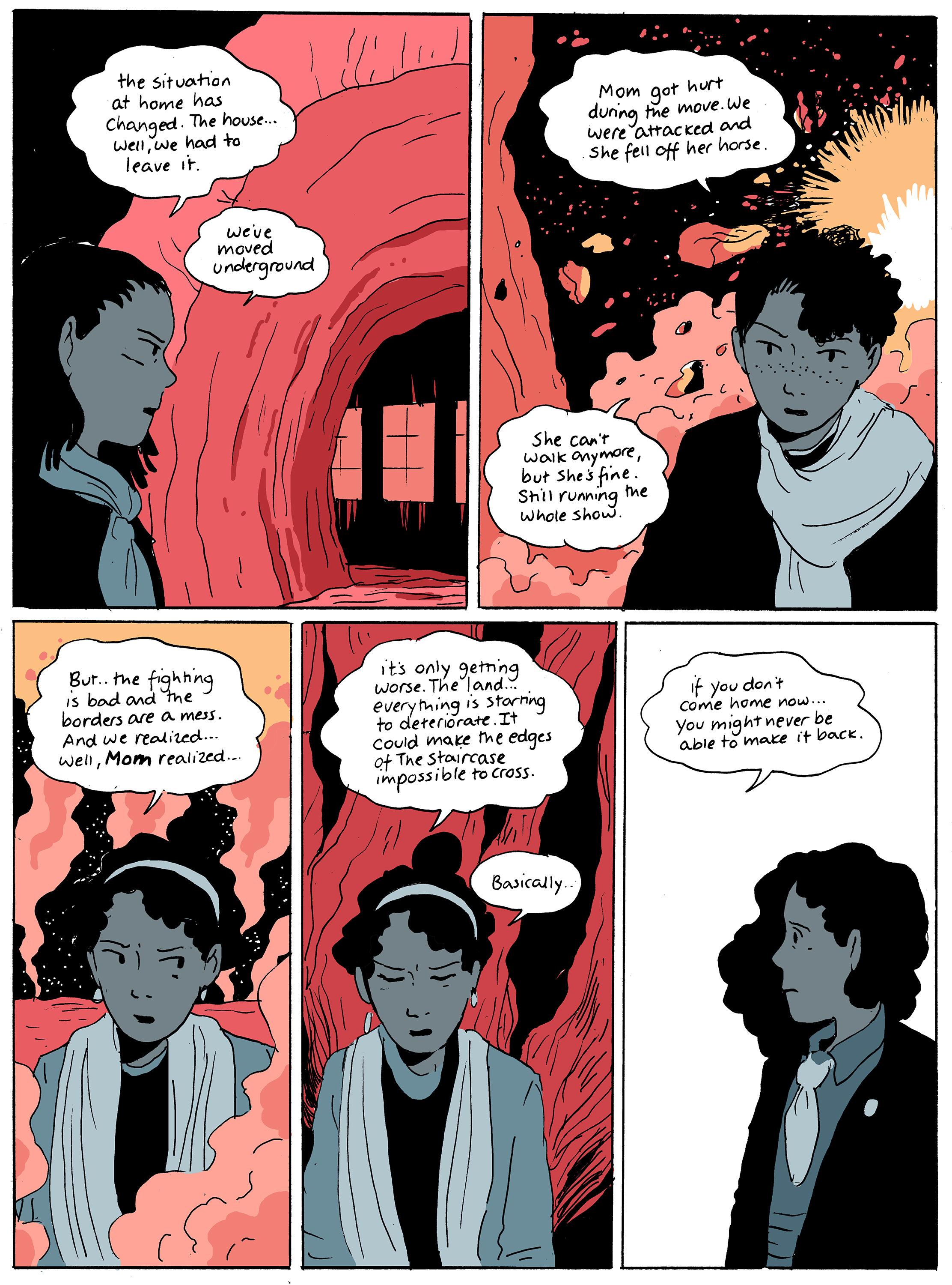 chapter12_page10.jpg