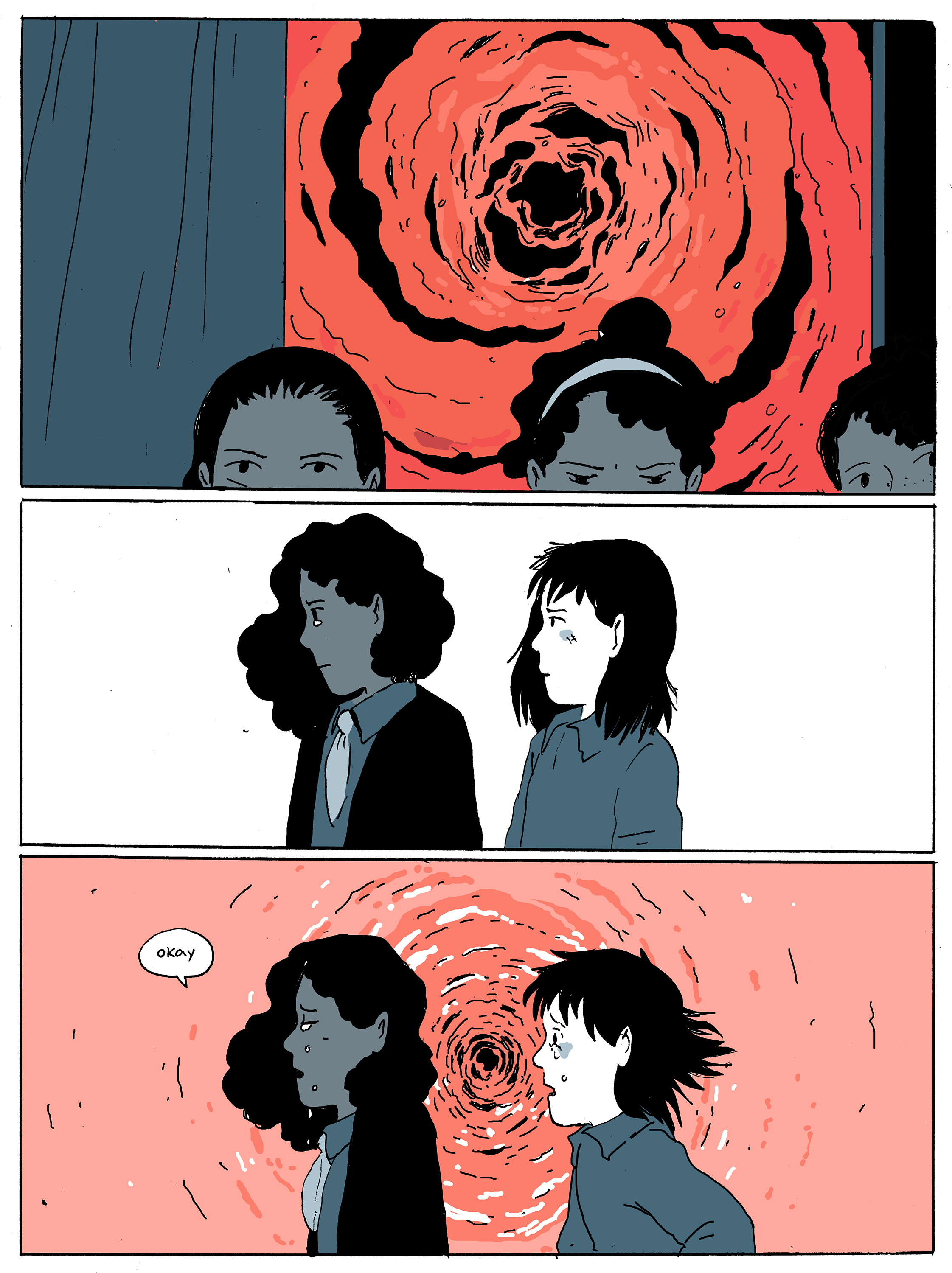 chapter12_page12.jpg