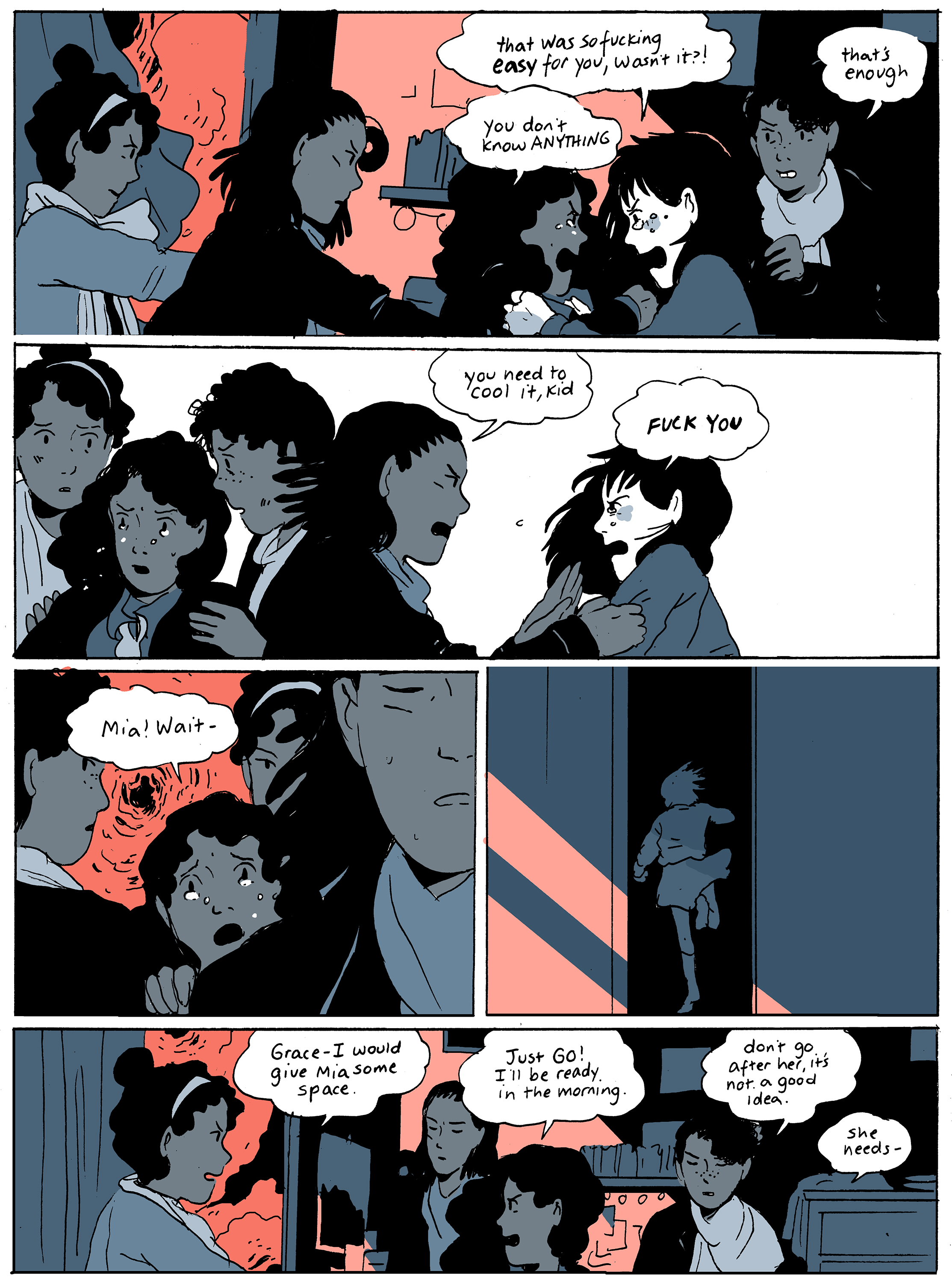 chapter12_page14.jpg