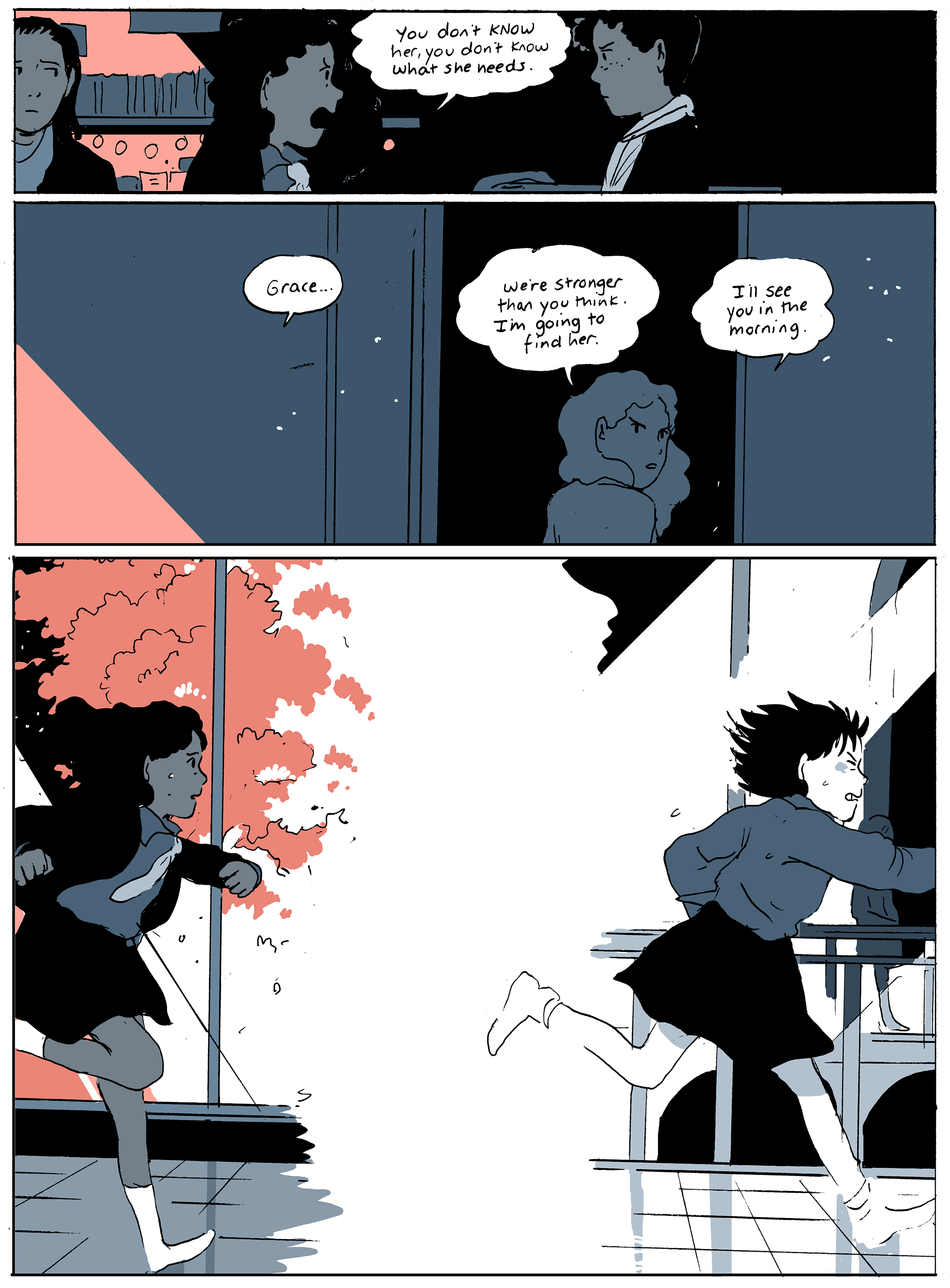 chapter12_page15.jpg