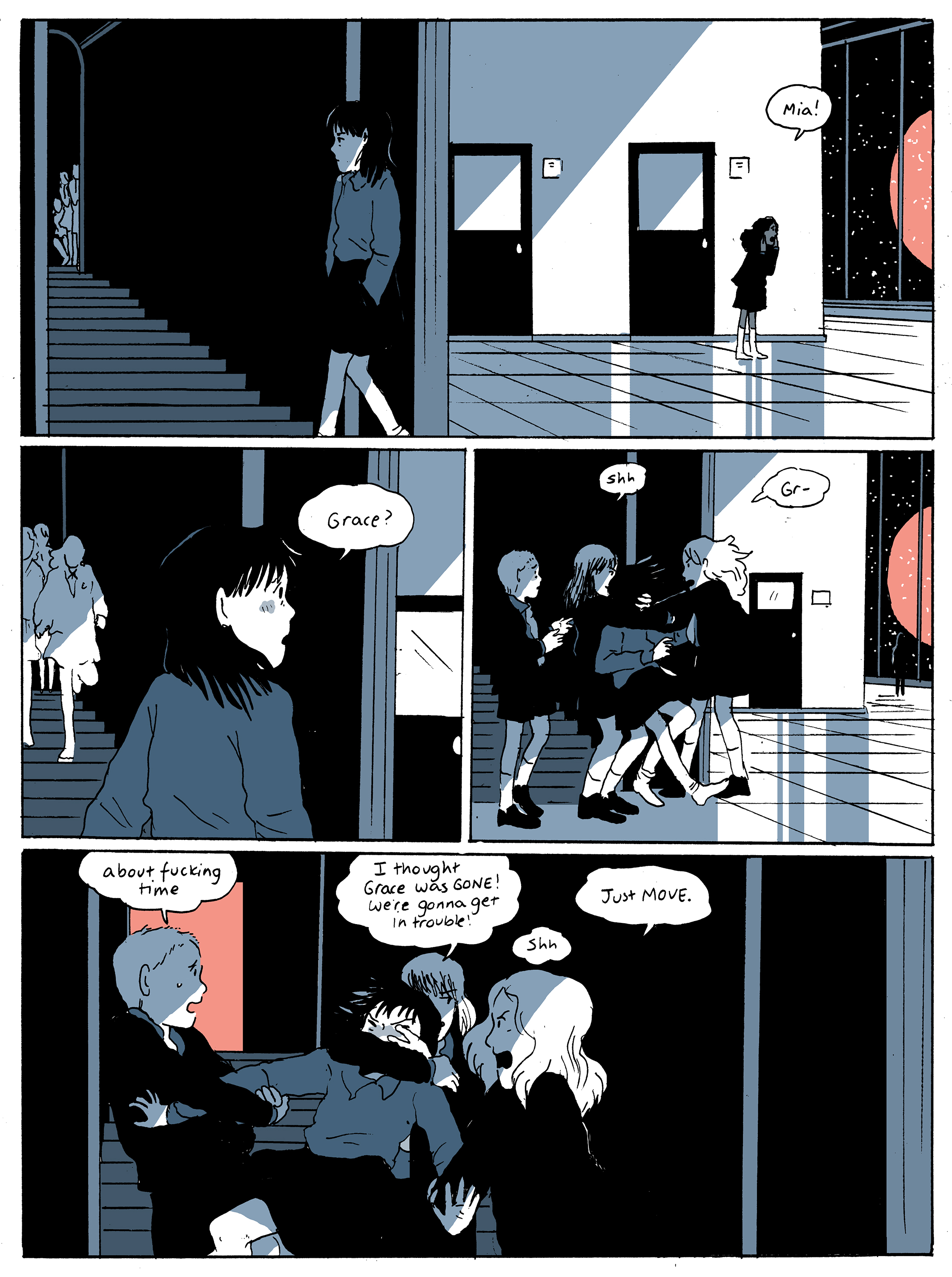 chapter12_page17.jpg