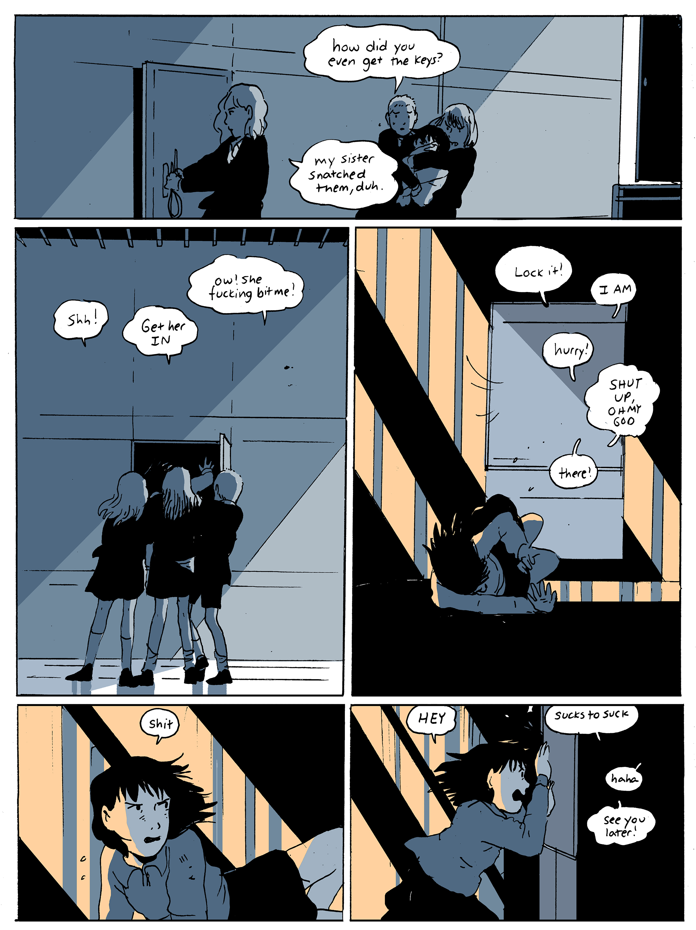 chapter12_page18.jpg