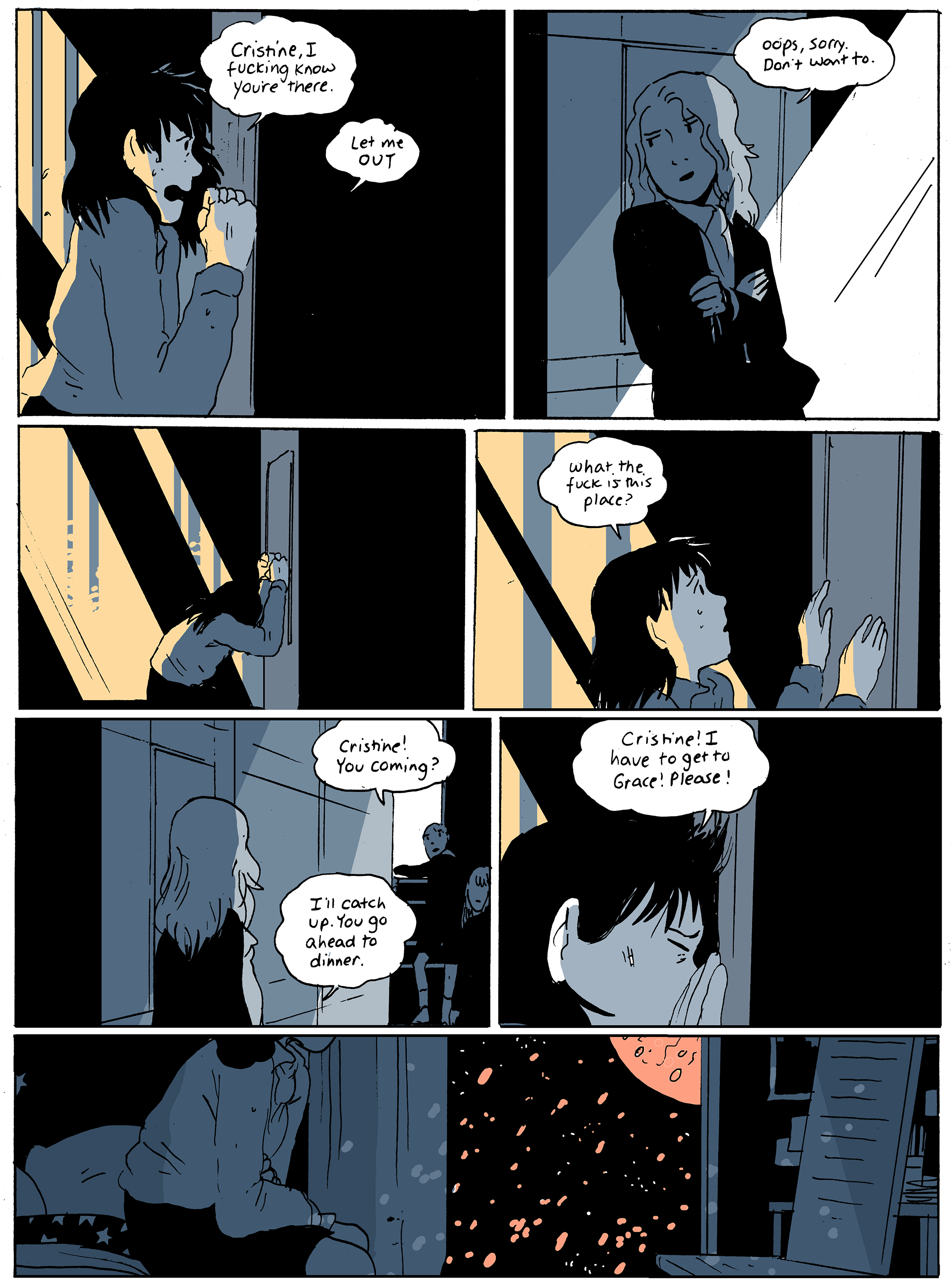 chapter12_page19.jpg