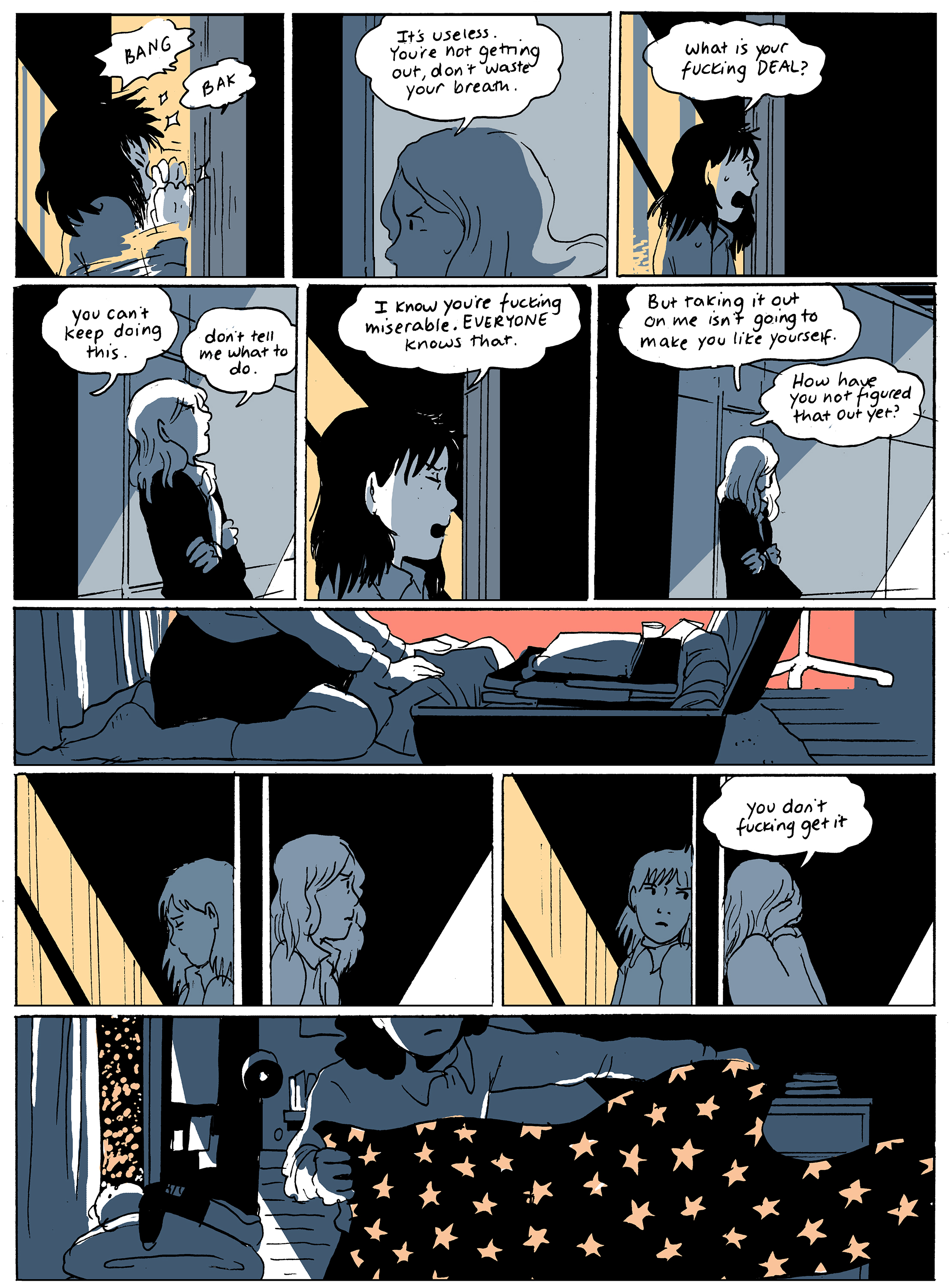 chapter12_page20.jpg