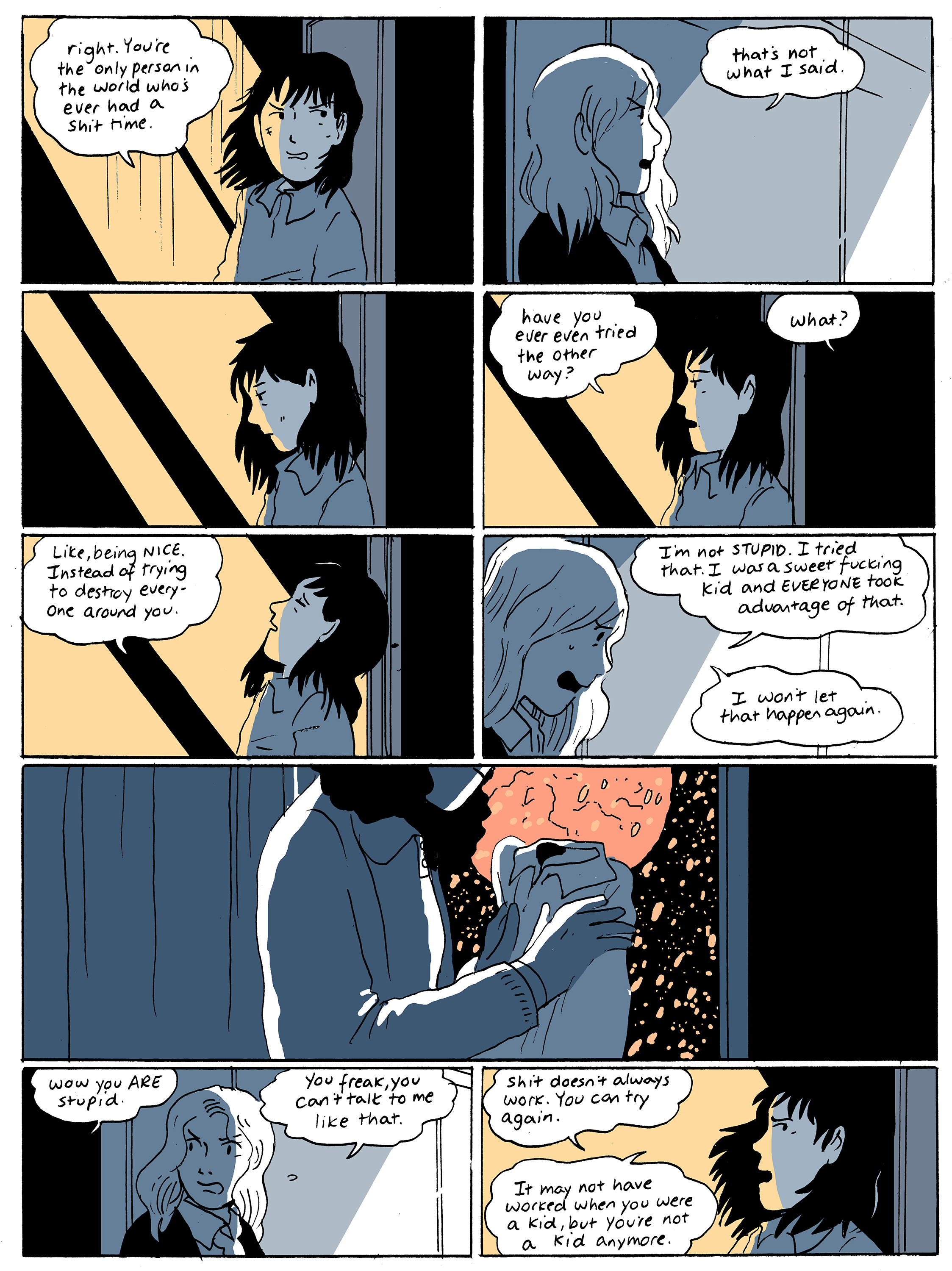 chapter12_page21.jpg