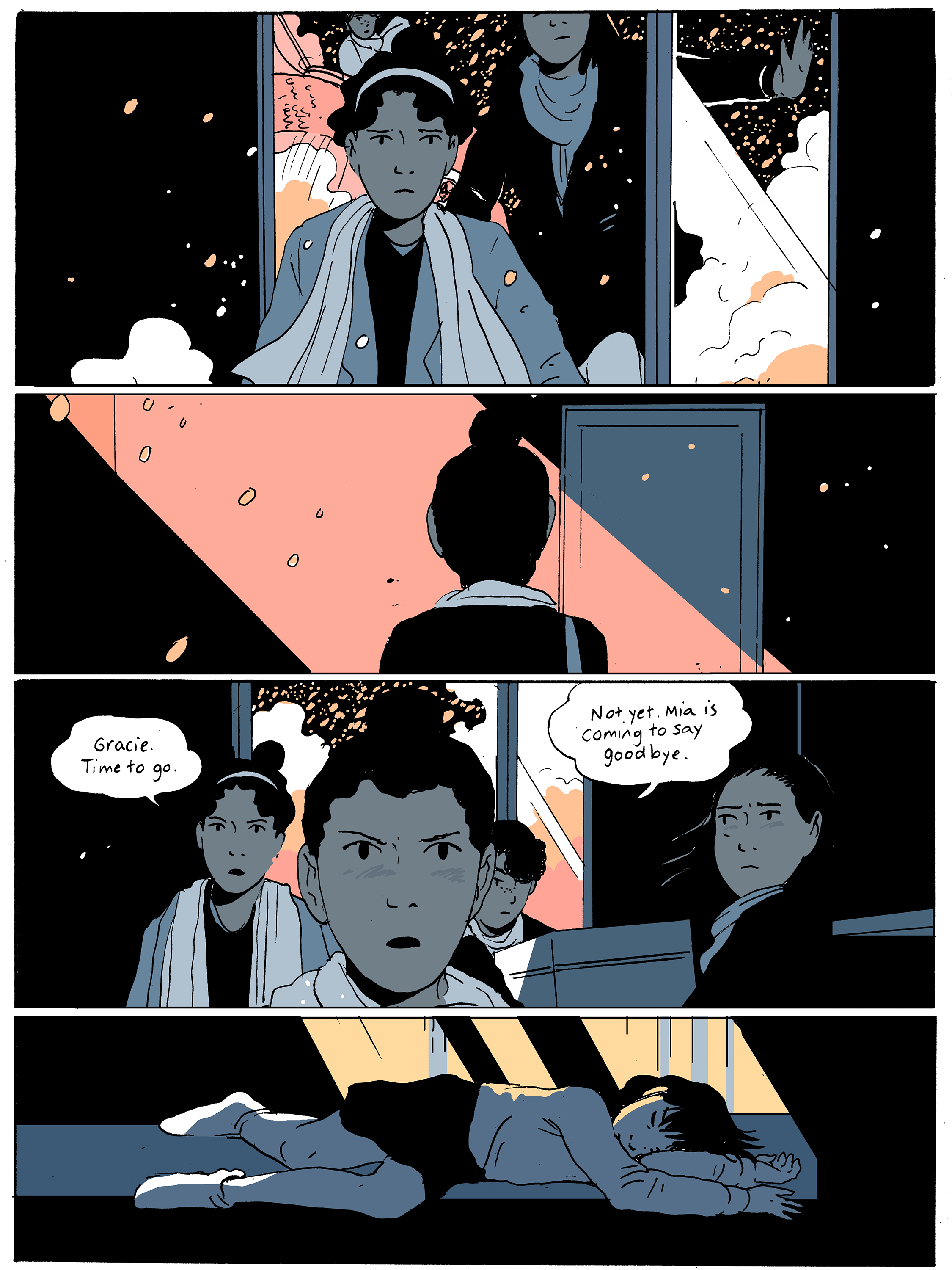 chapter12_page24.jpg