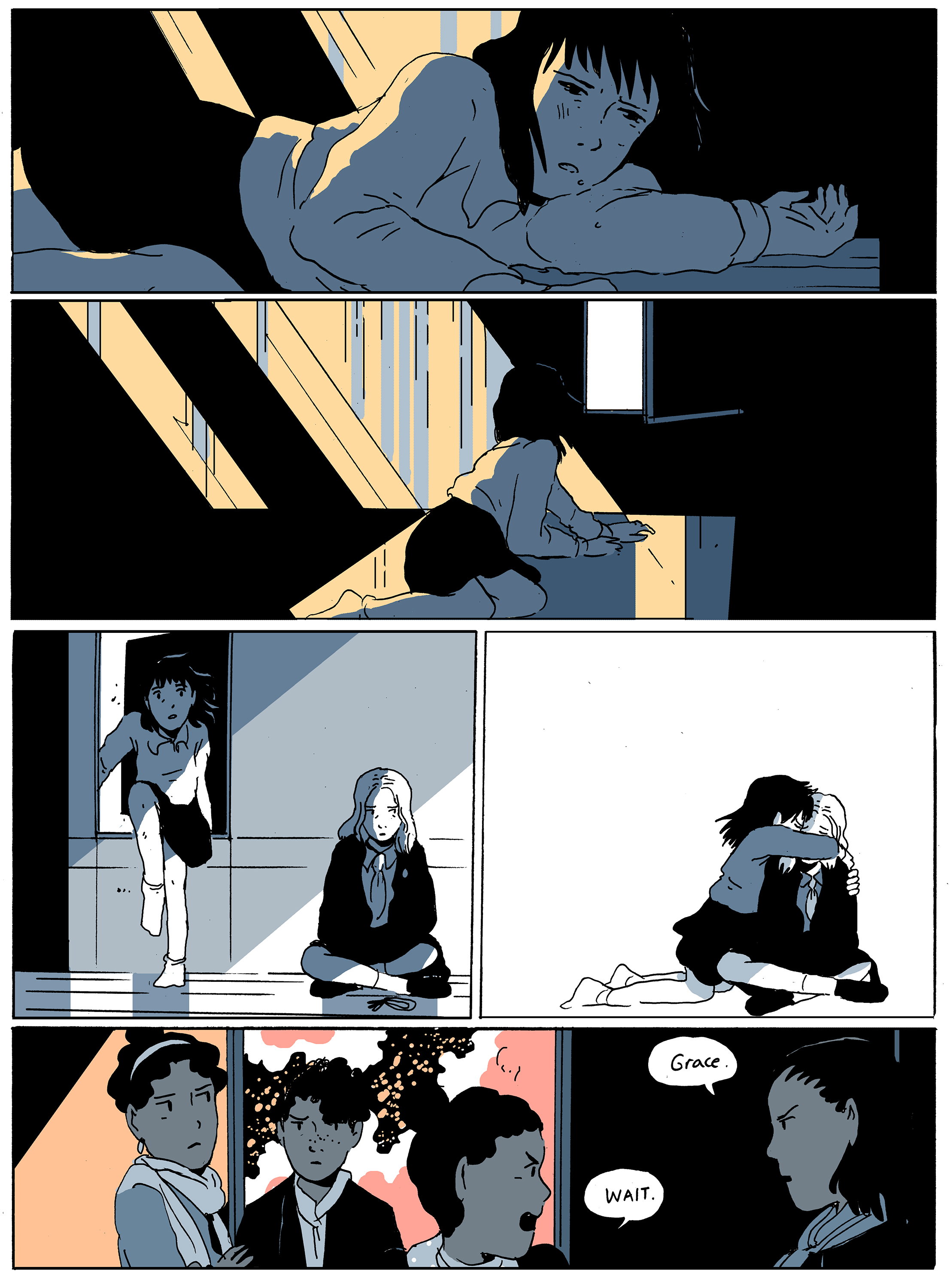 chapter12_page25.jpg