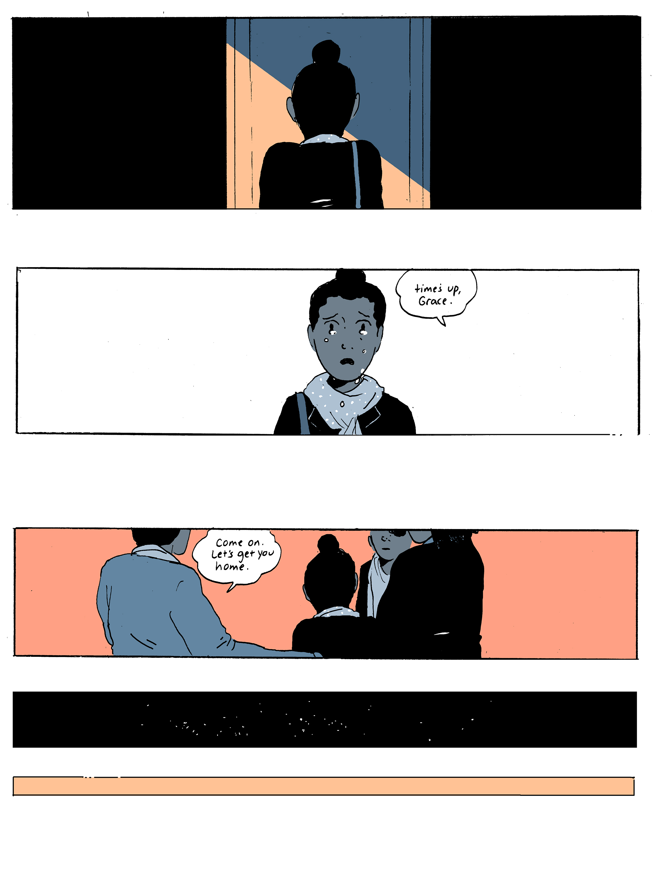 chapter12_page27.jpg
